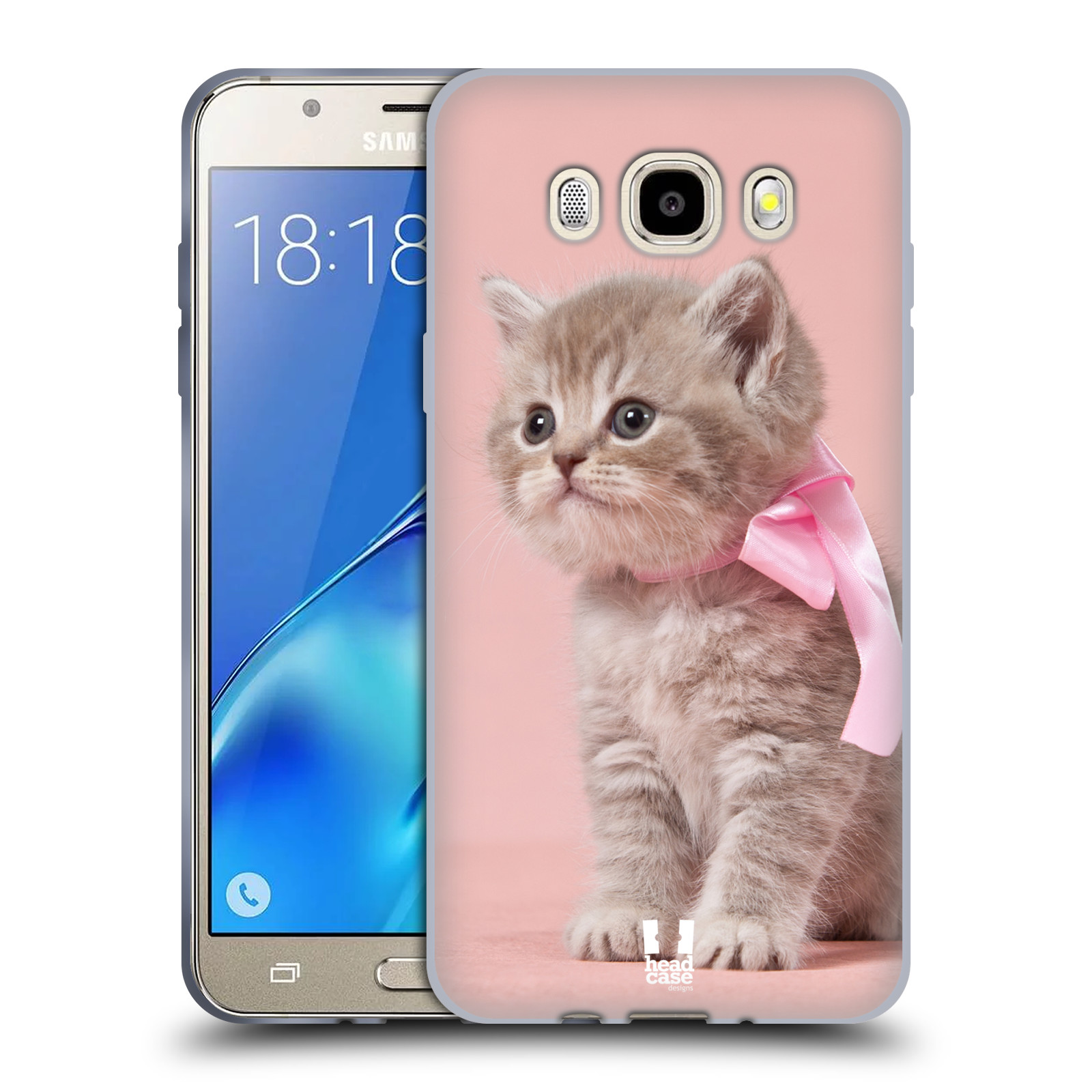 custodia samsung galaxy j5 6