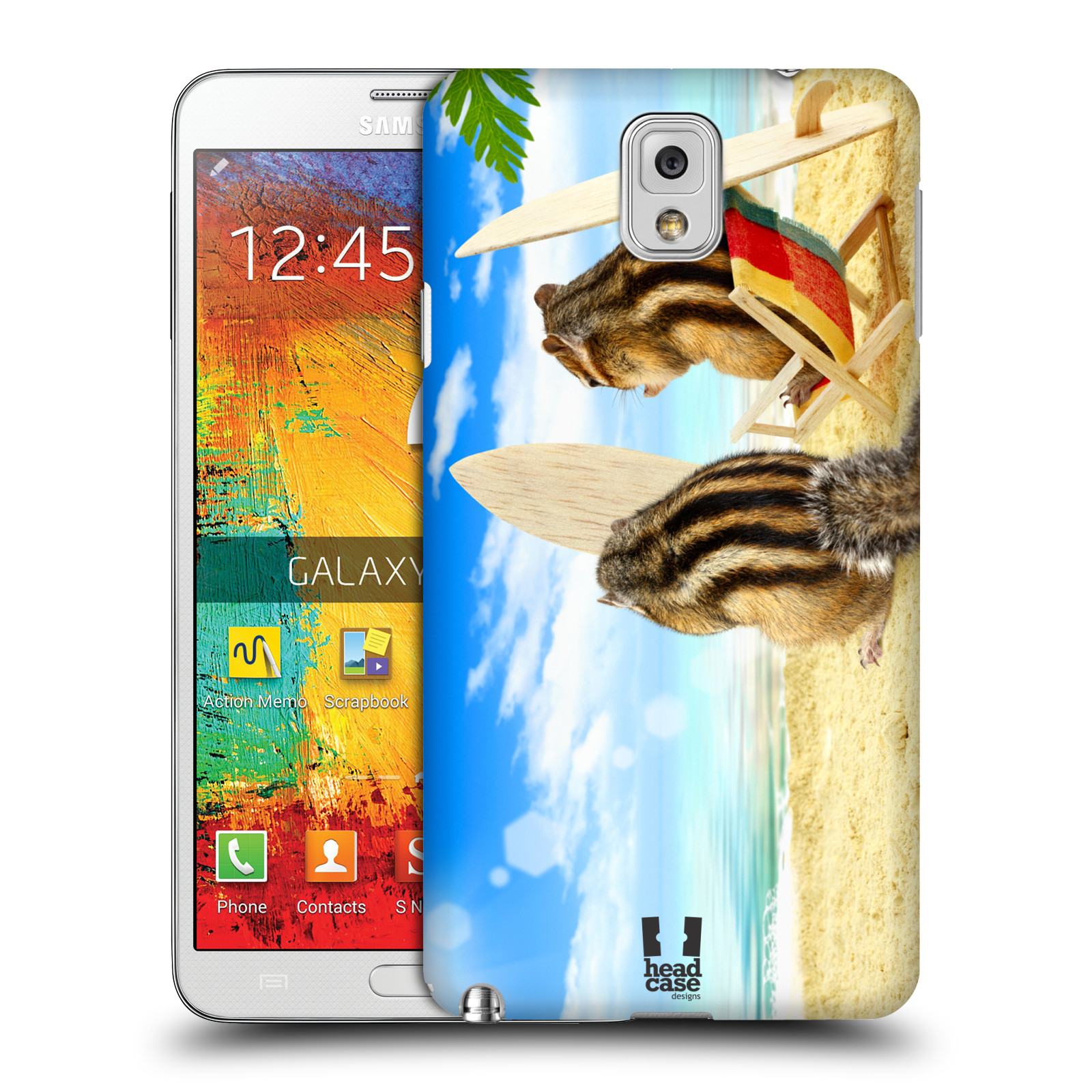 Case Design personalised bling phone cases : ... Phones u0026 Accessories u0026gt; Cell Phone Accessories u0026gt; Cases, Covers u0026 Skins