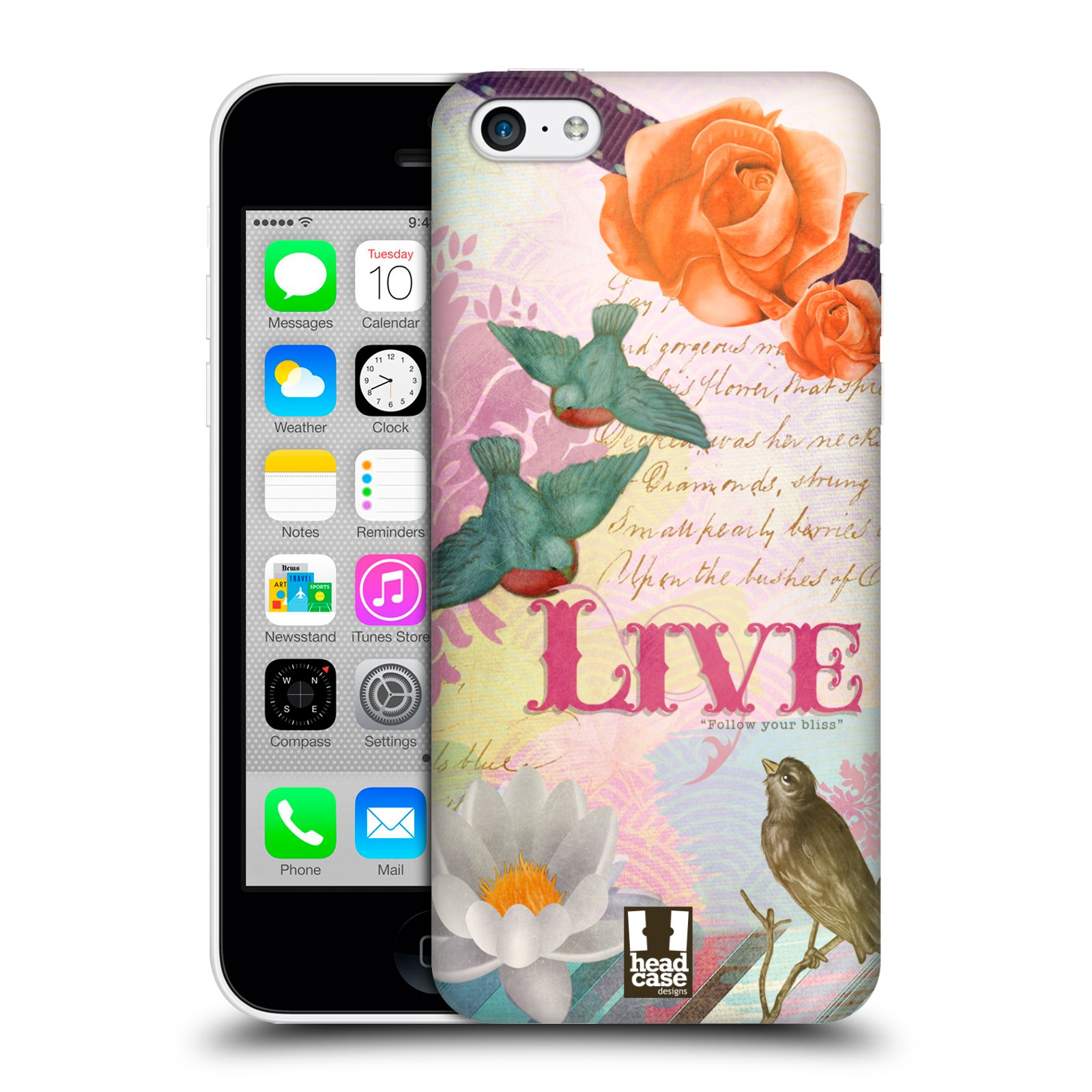 HEAD-CASE-DESIGNS-SIMPLE-JOYS-PROTECTIVE-BACK-CASE-COVER-FOR-APPLE-iPHONE-5C