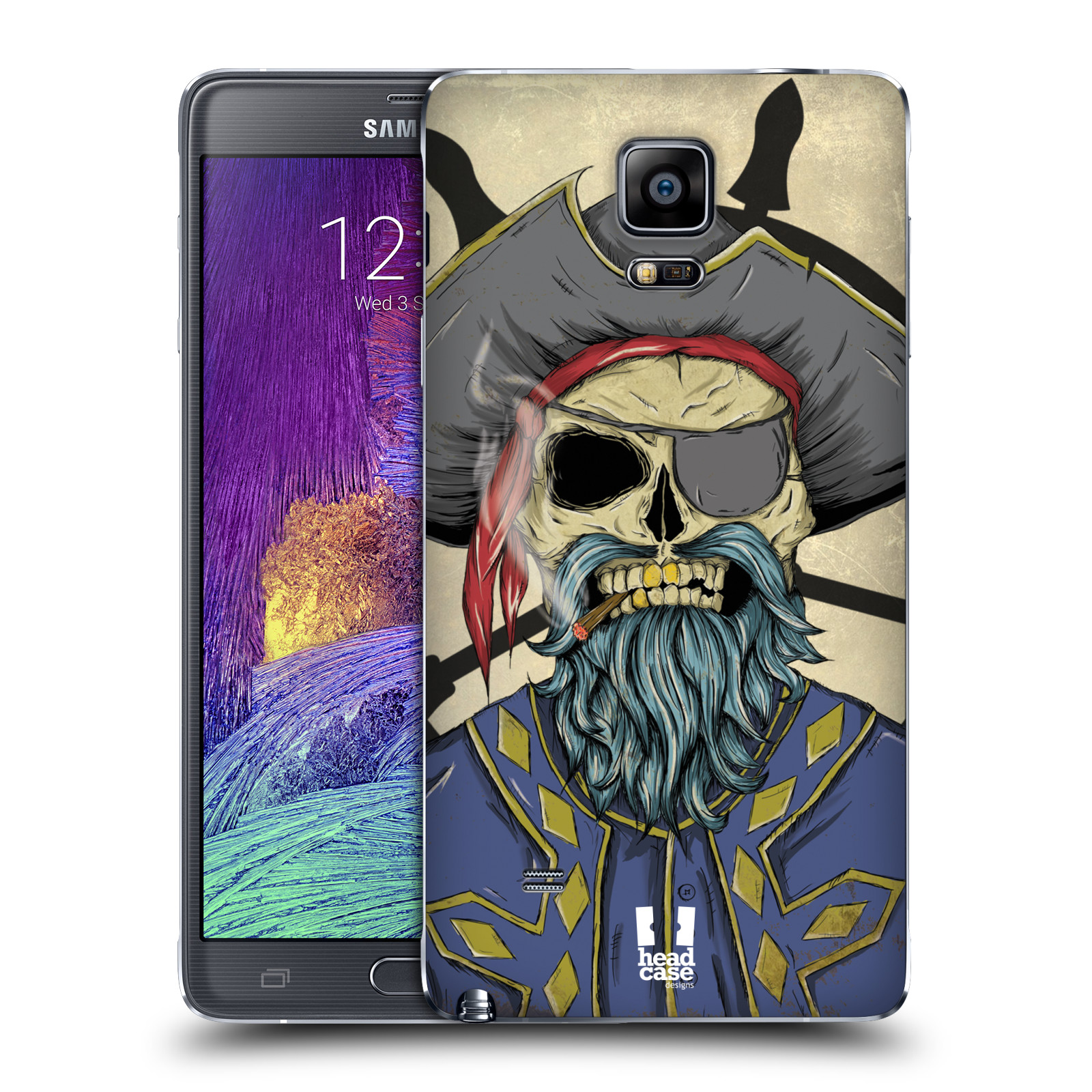HEAD-CASE-DESIGNS-SCHADEL-PIRATEN-BATTERIEABDECKUNG-FUR-SAMSUNG-HANDYS-1
