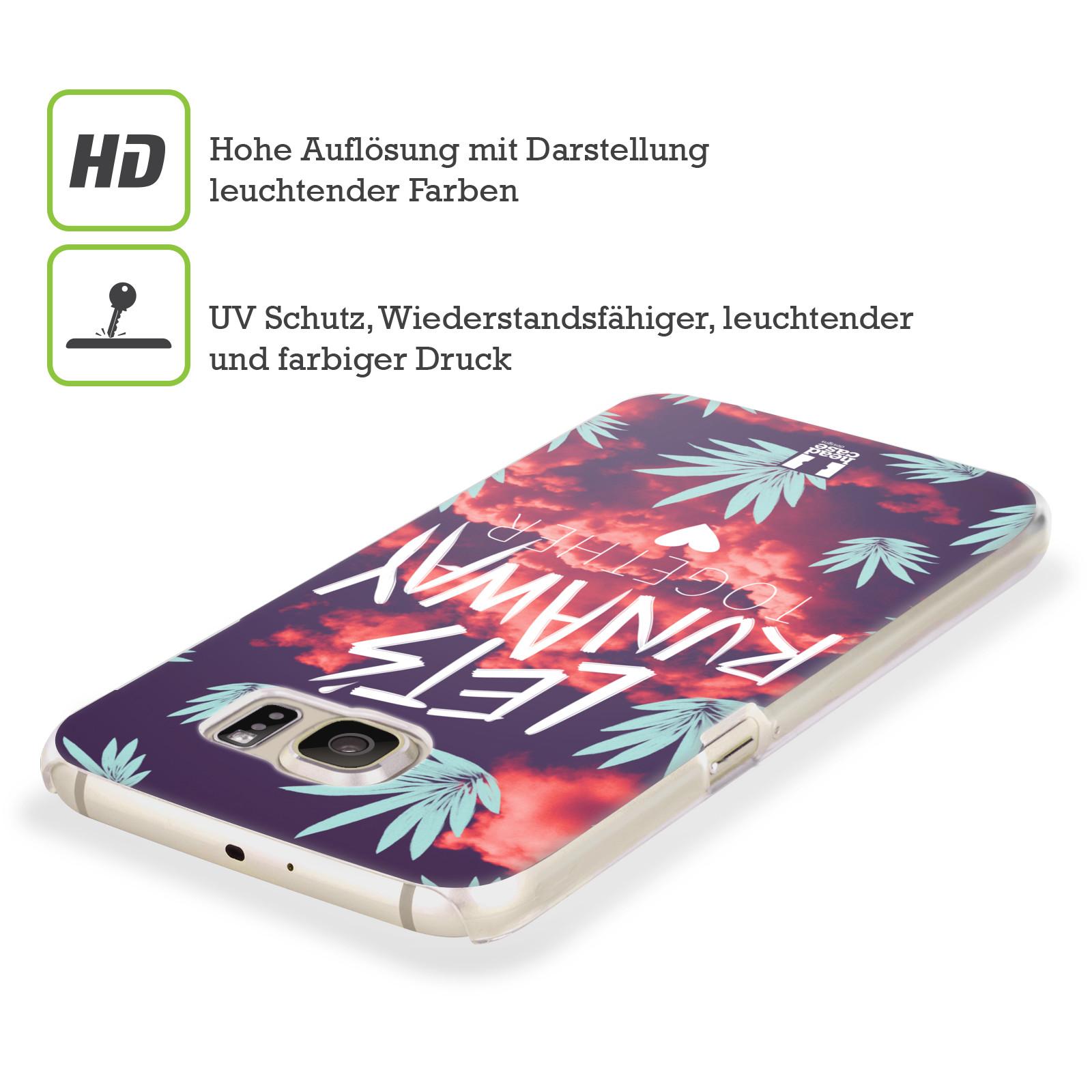 HEAD-CASE-DESIGNS-HIMMEL-WUNDERLAND-RUCKSEITE-HULLE-FUR-SAMSUNG-HANDYS-3