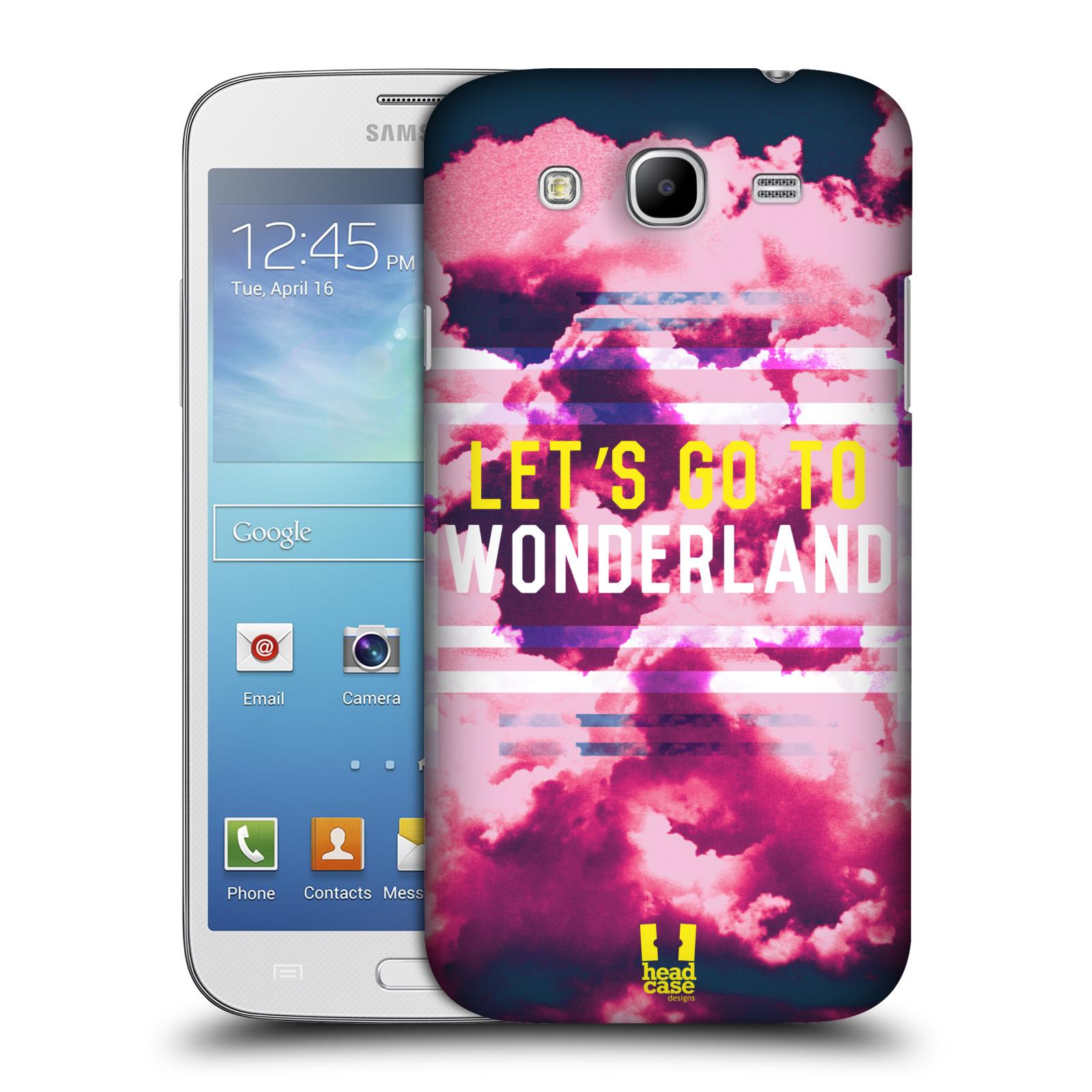 HEAD-CASE-DESIGNS-SKY-WONDERLAND-HARD-BACK-CASE-FOR-SAMSUNG-PHONES-6
