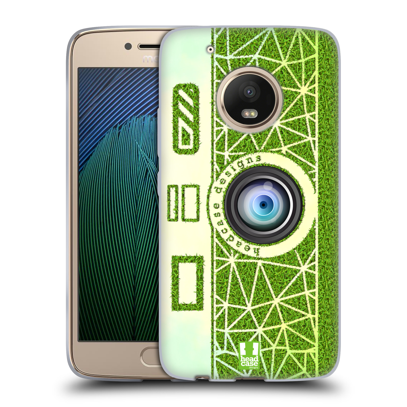 HEAD-CASE-DESIGNS-SNAP-MY-NATURE-SOFT-GEL-CASE-FOR-MOTOROLA-MOTO-G5-PLUS