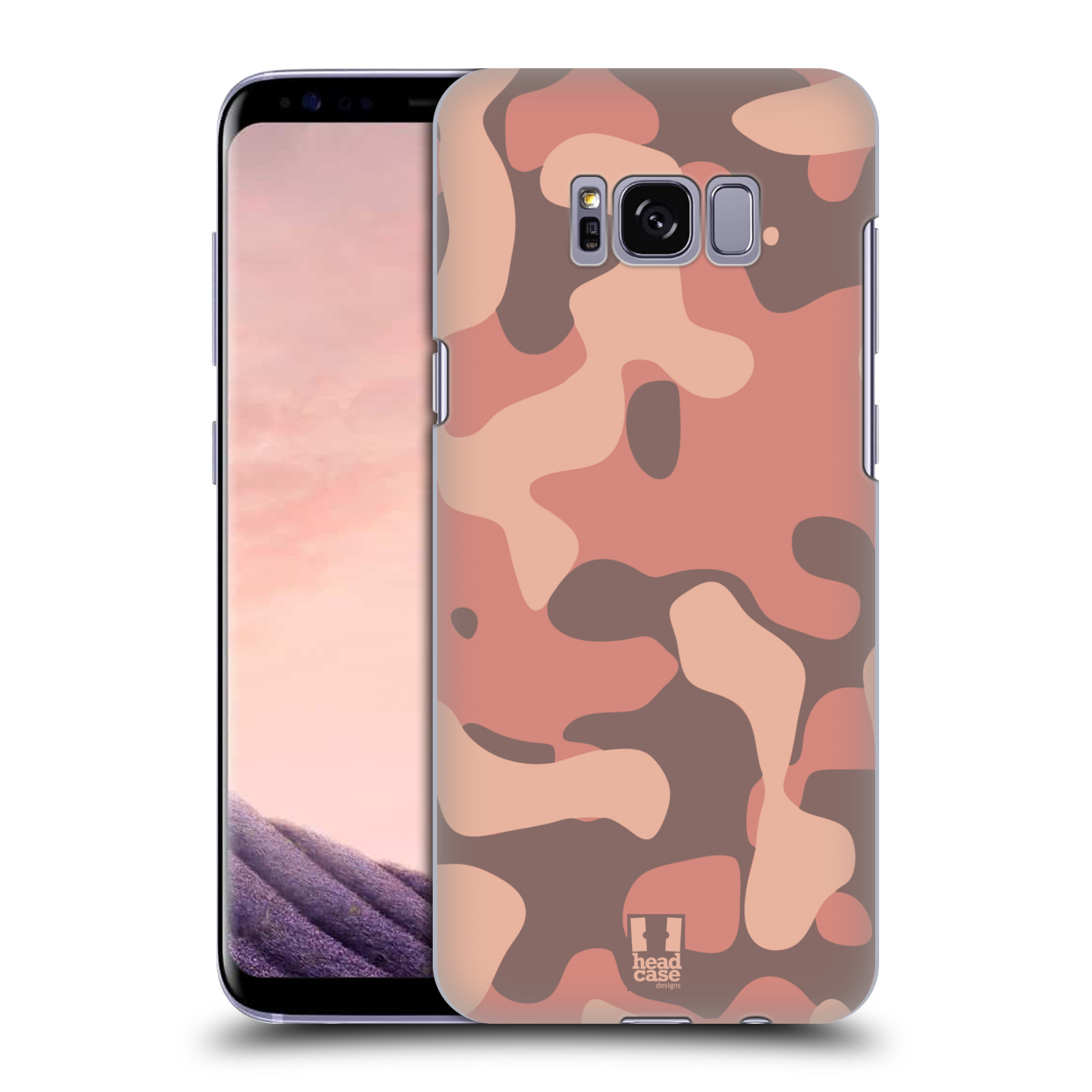 HEAD-CASE-DESIGNS-SOFT-CAMOUFLAGE-HARD-BACK-CASE-FOR-SAMSUNG-GALAXY-S8