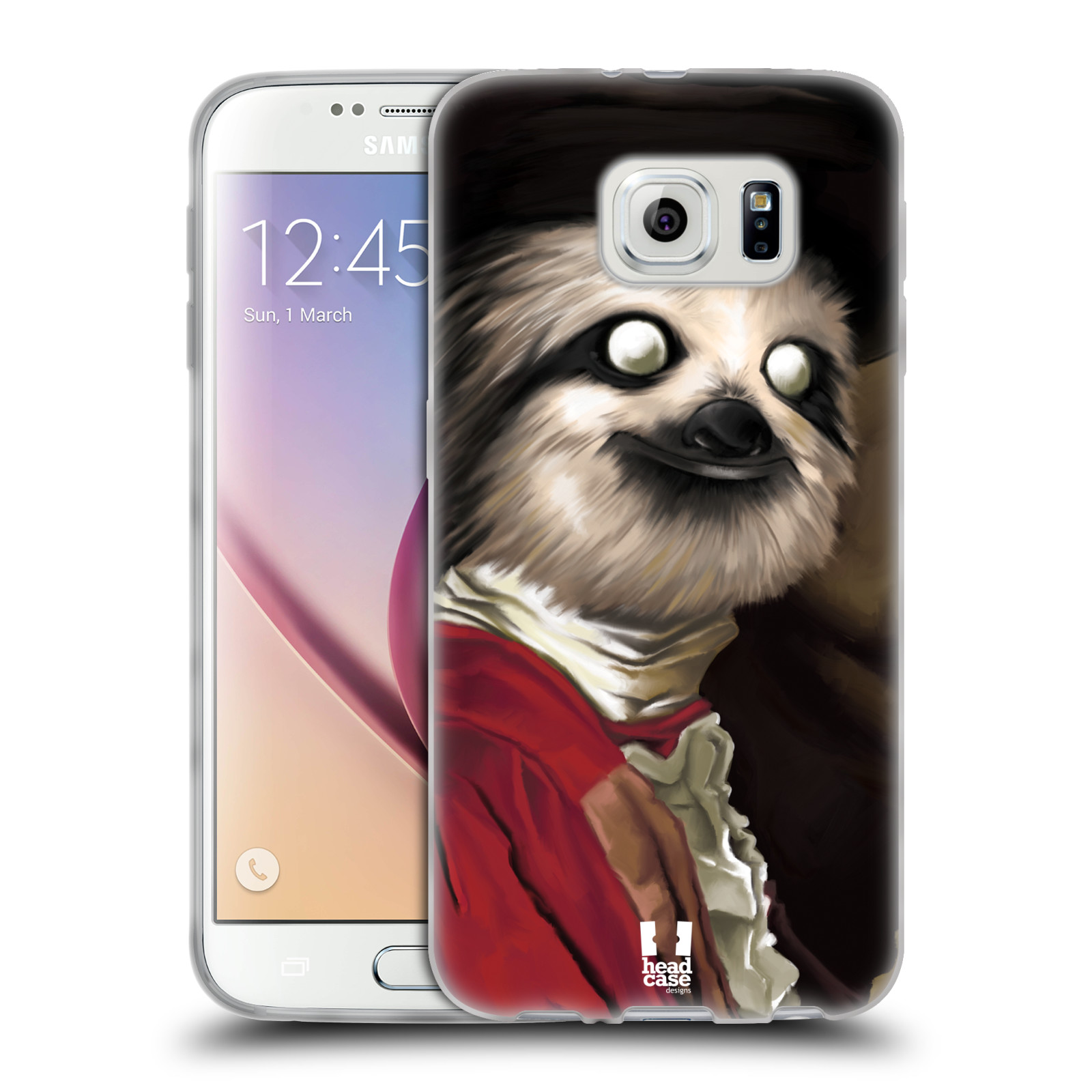HEAD-CASE-DESIGNS-SPOOF-COLLECTION-SOFT-GEL-CASE-FOR-SAMSUNG-PHONES-1