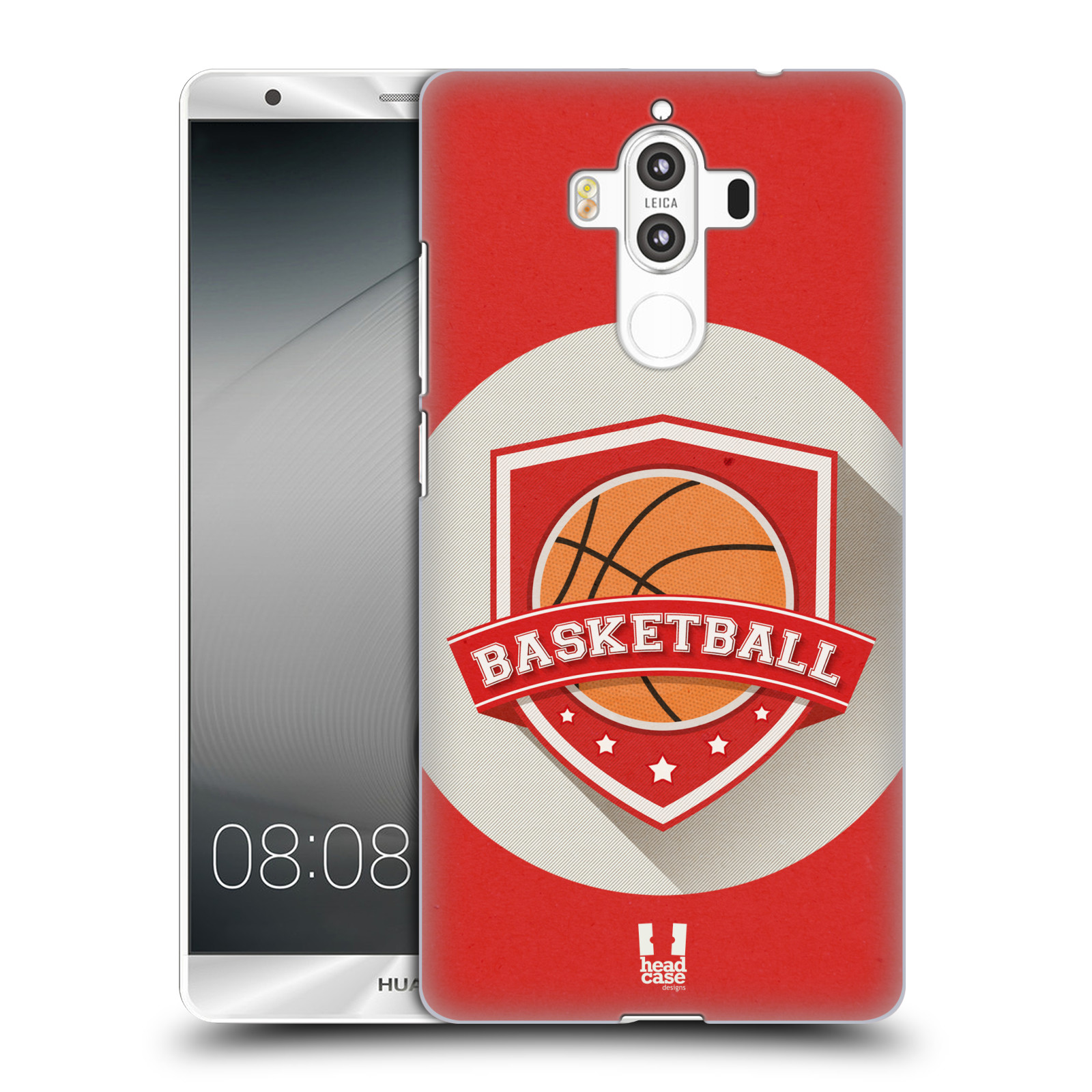 HEAD-CASE-DESIGNS-SPORTS-BADGE-HARD-BACK-CASE-FOR-HUAWEI-MATE-9