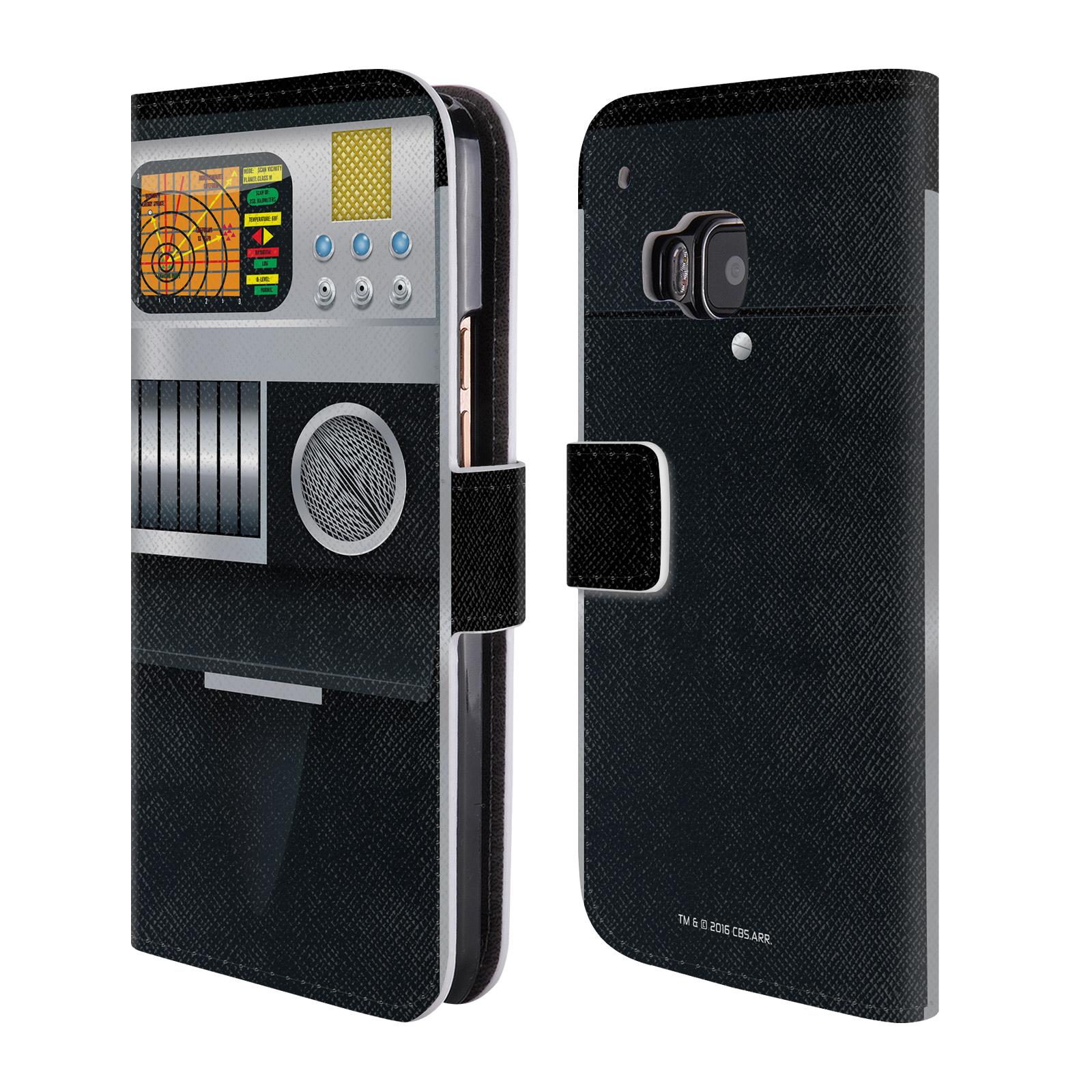 offizielle star trek gadgets brieftasche handyh lle aus. Black Bedroom Furniture Sets. Home Design Ideas