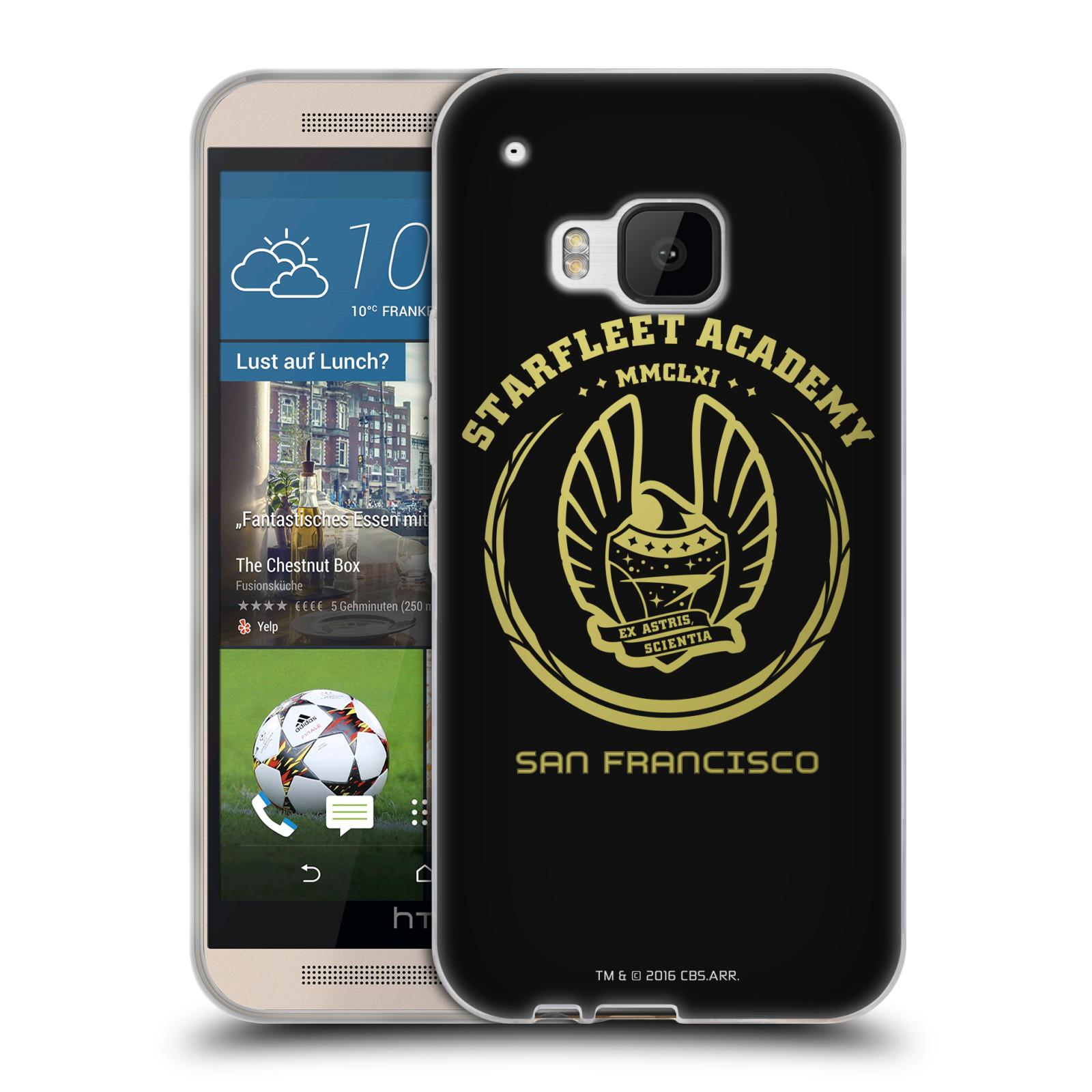 HTC htc one phone cases ebay : ... Phones u0026 Accessories u0026gt; Cell Phone Accessories u0026gt; Cases, Covers u0026 Skins