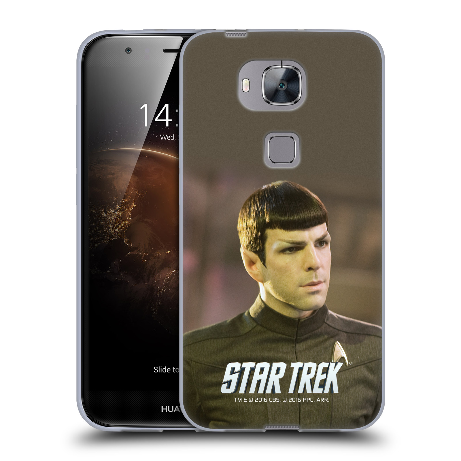 STAR-TREK-MOVIE-STILLS-REBOOT-XI-ETUI-COQUE-EN-GEL-POUR-HUAWEI-TELEPHONES-2