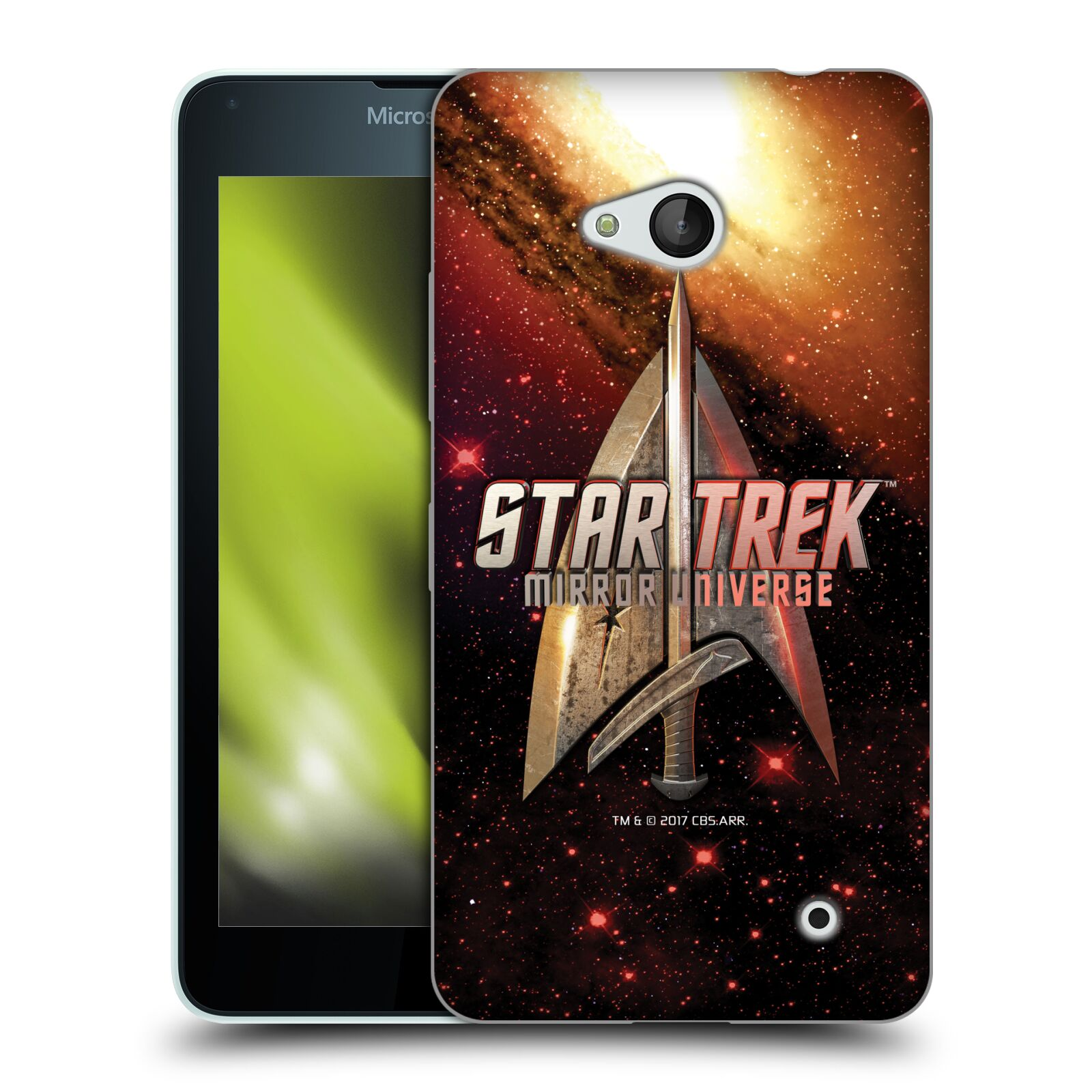 UFFICIALE-STAR-TREK-MIRROR-UNIVERSE-TNG-CASE-IN-GEL-PER-NOKIA-TELEFONI-1