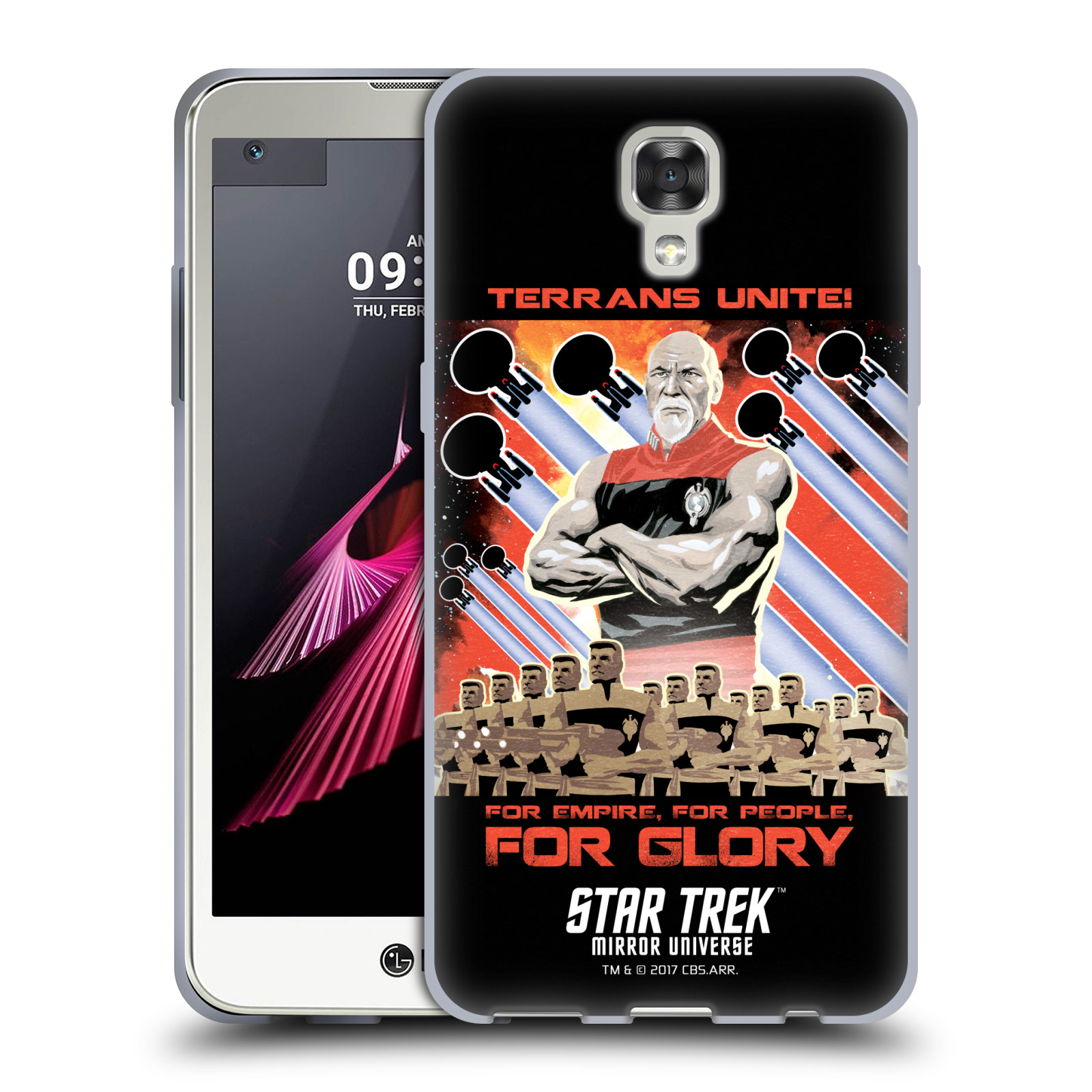 UFFICIALE-STAR-TREK-MIRROR-UNIVERSE-TNG-COVER-MORBIDA-IN-GEL-PER-LG-TELEFONI-2