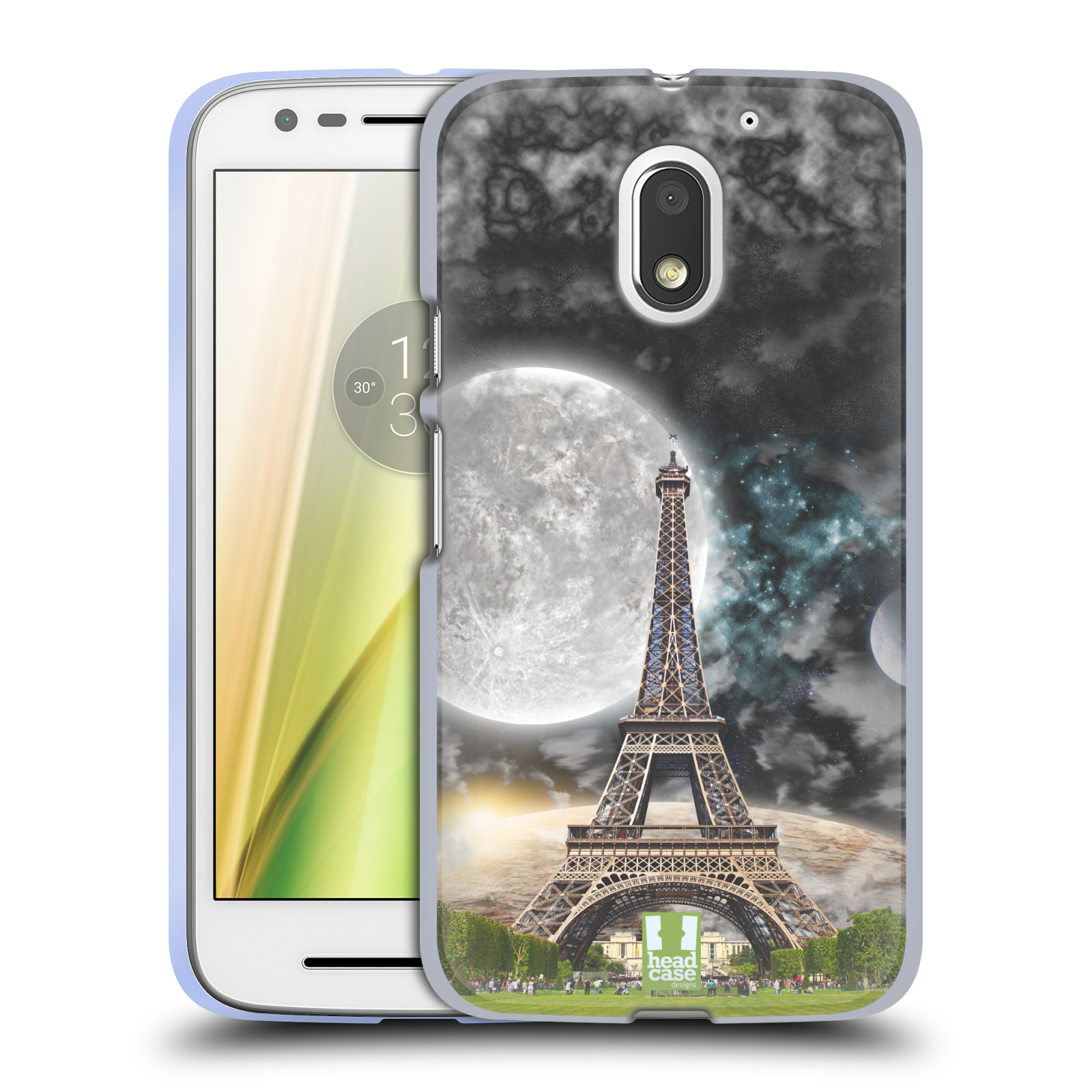 HEAD-CASE-PAYSAGES-SURREALISTES-ETUI-COQUE-EN-GEL-POUR-MOTOROLA-MOTO-E3-POWER