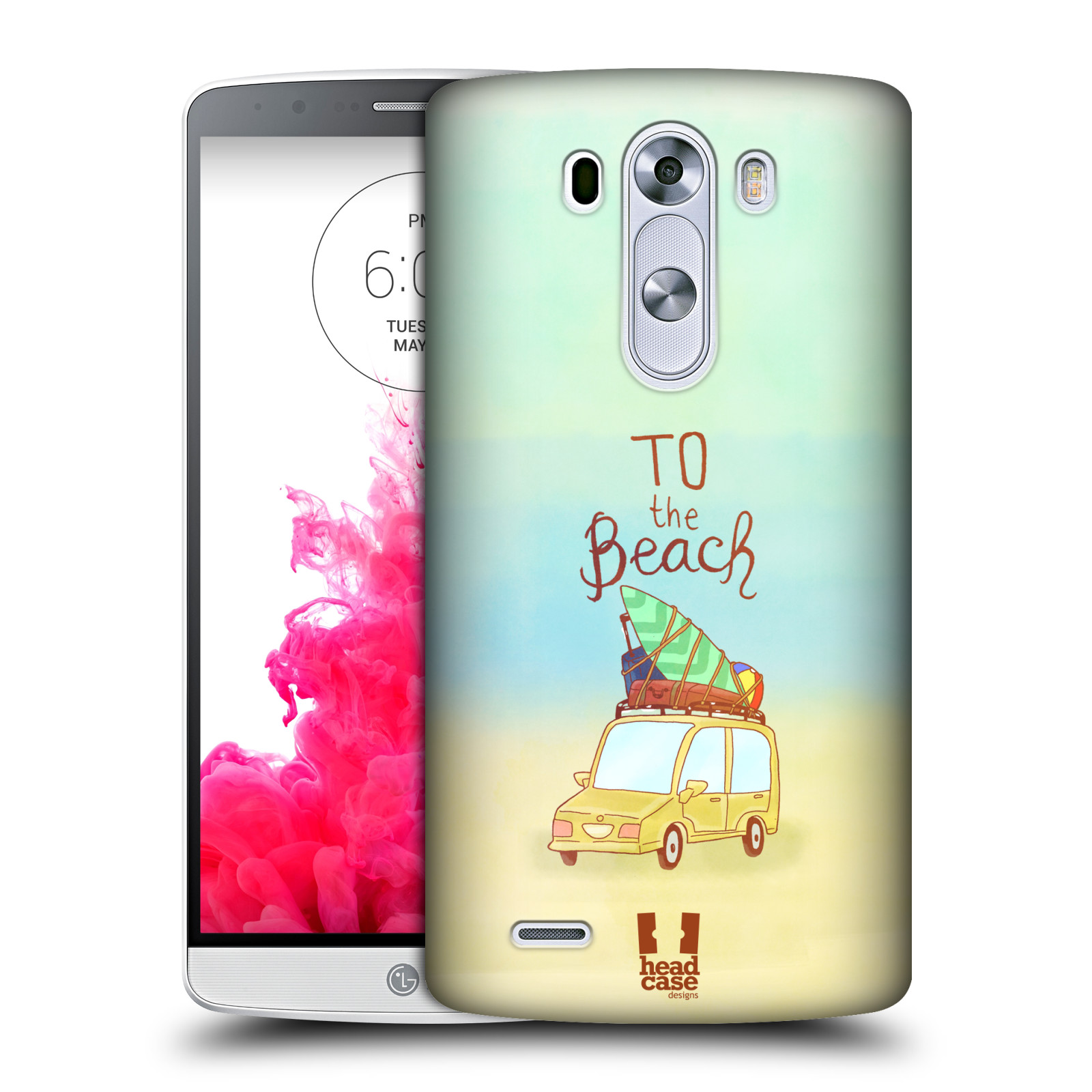 HEAD-CASE-DESIGNS-SUMMER-SEASON-HARD-BACK-CASE-FOR-LG-PHONES-1