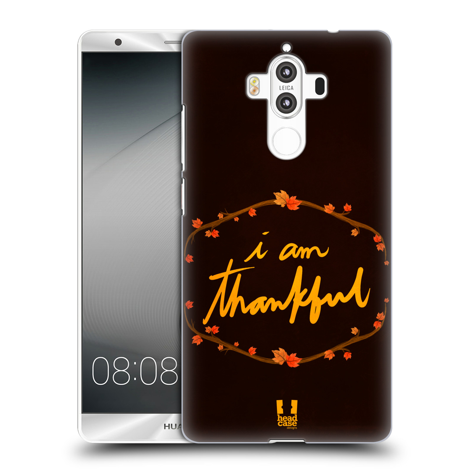 HEAD-CASE-DESIGNS-THANKSGIVING-TYPOGRAPHY-HARD-BACK-CASE-FOR-HUAWEI-MATE-9