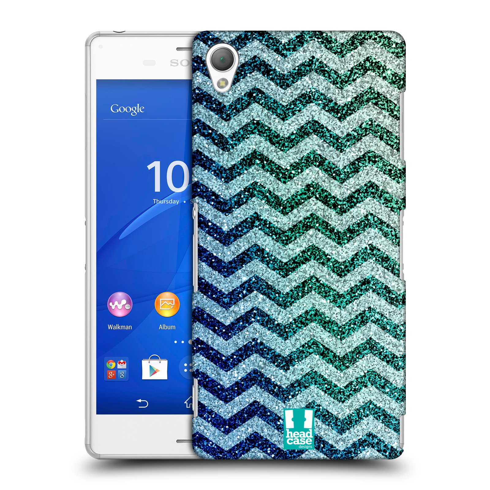 HEAD CASE DESIGNS TREND MIX CASE COVER FOR SONY XPERIA Z3