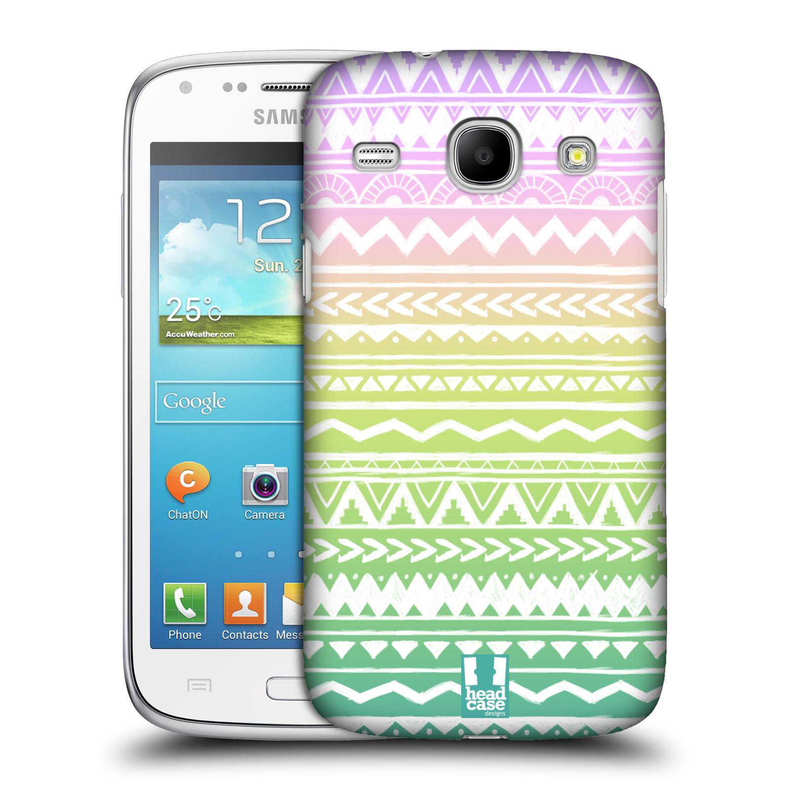 Galaxy Core I8260 Price in Pakistan Samsung Galaxy Core I8260