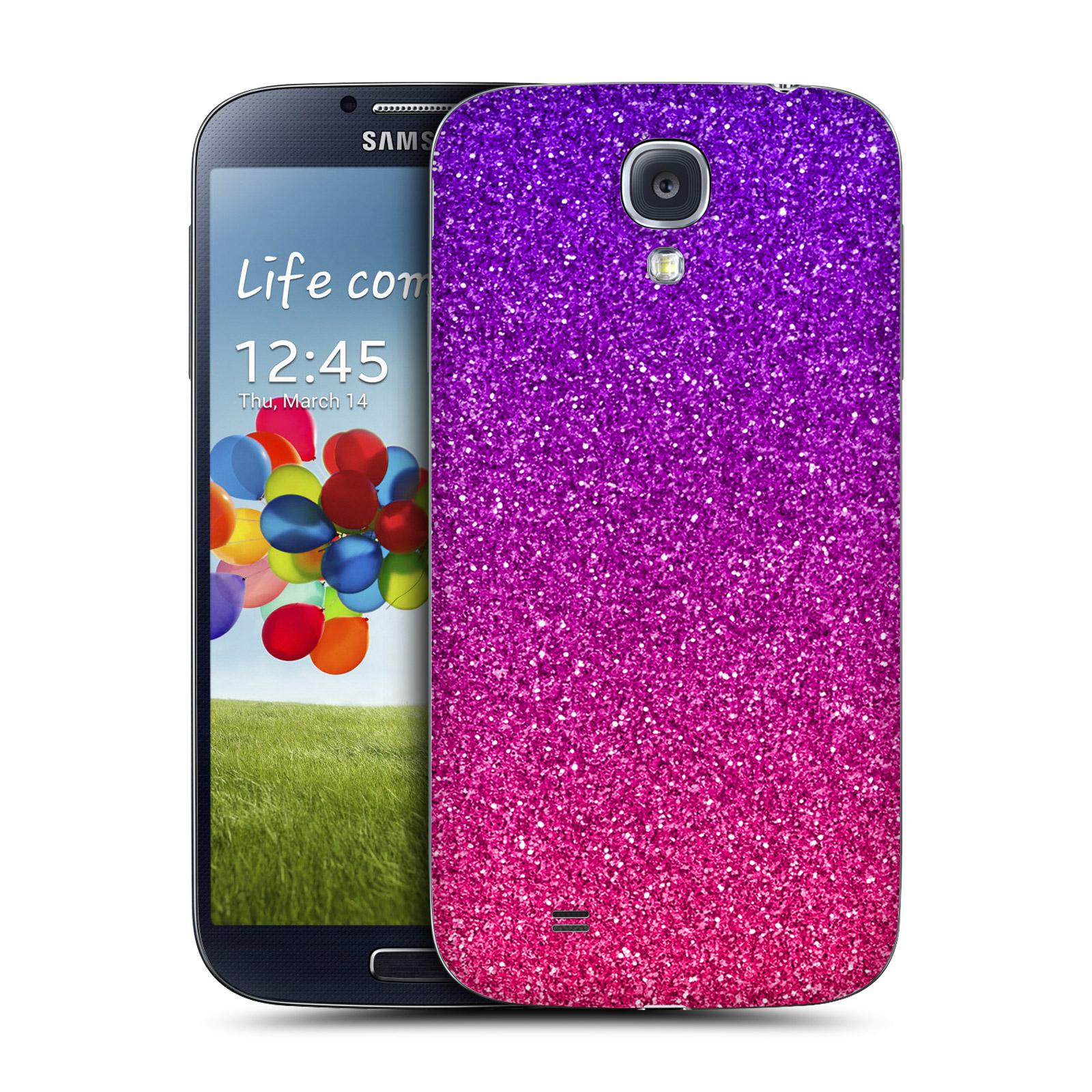 meet 815cc 3eb7f Ebay galaxy s4 case / Use line online