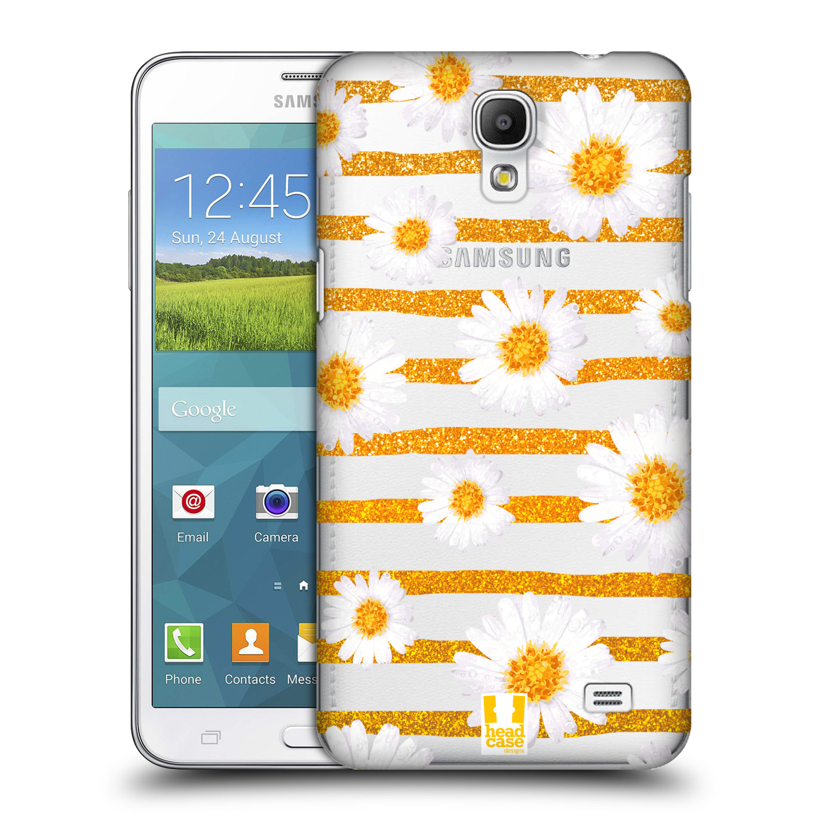 HEAD-CASE-DESIGNS-TREND-CRAZE-RUCKSEITE-HULLE-FUR-SAMSUNG-HANDYS-4