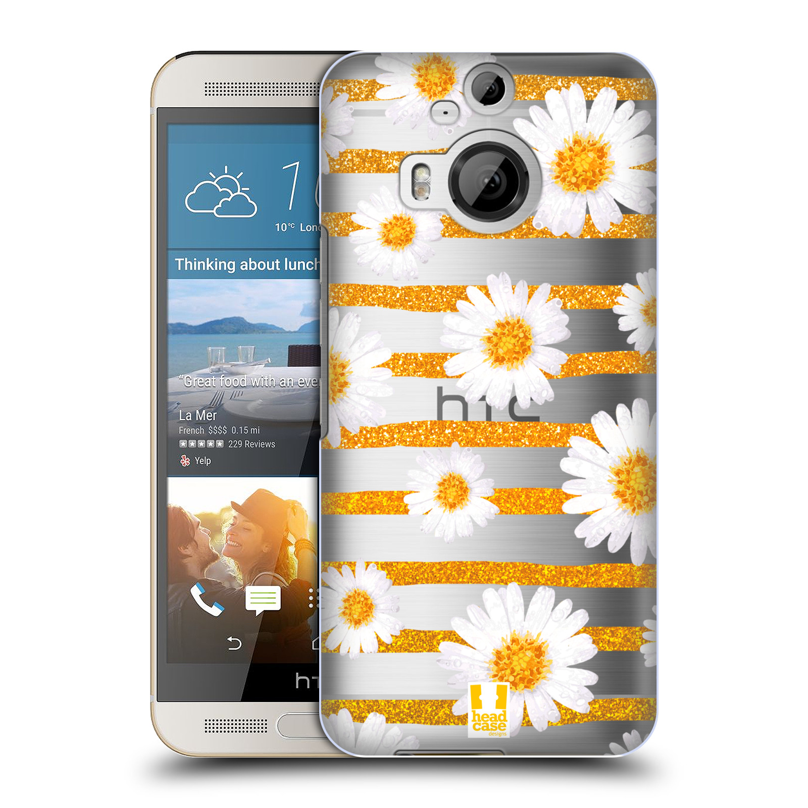 HEAD-CASE-DESIGNS-TREND-CRAZE-HARD-BACK-CASE-FOR-HTC-PHONES-2