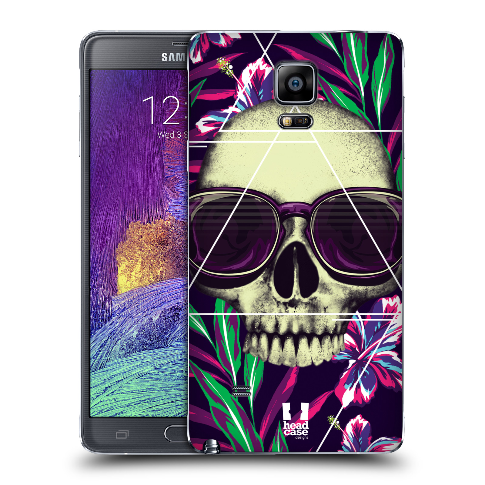 HEAD-CASE-DESIGNS-TROPIC-SKULL-FASHION-BATTERY-COVER-FOR-SAMSUNG-PHONES-1