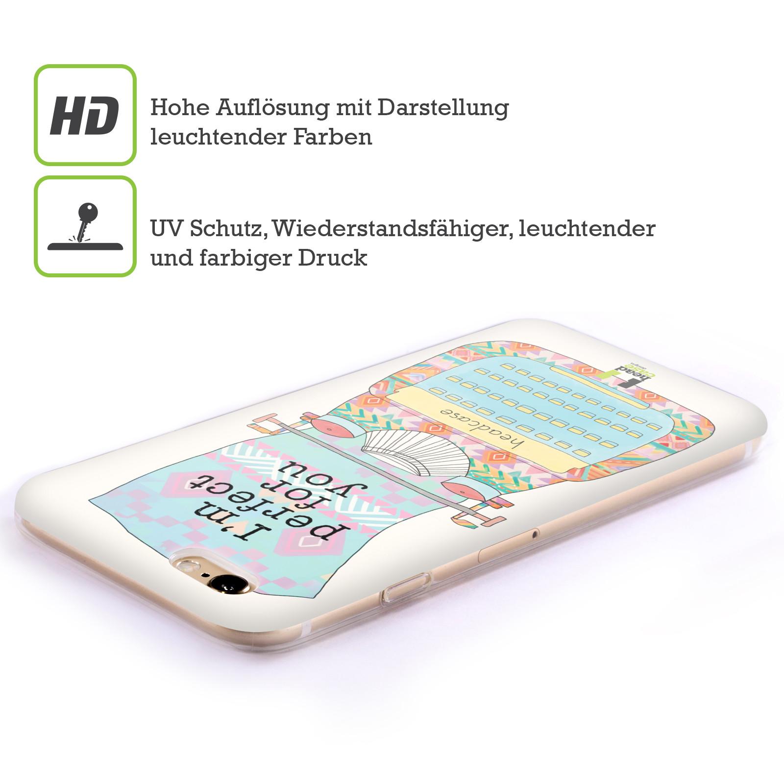 HEAD-CASE-DESIGNS-SCHREIBMASCHINE-NOTE-SOFT-GEL-HULLE-FUR-APPLE-iPHONE-HANDYS