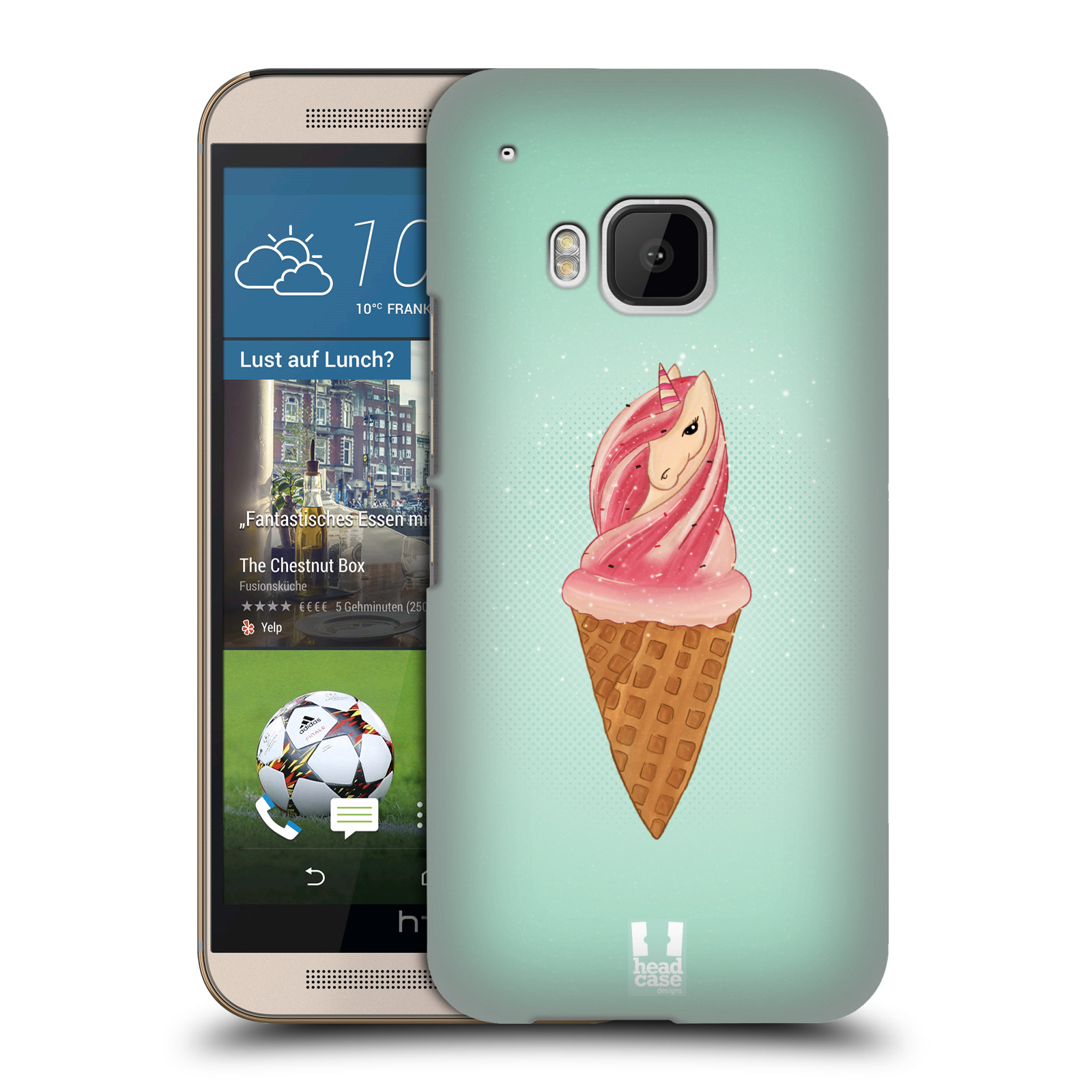 HEAD-CASE-DESIGNS-UNICONES-HARD-BACK-CASE-FOR-HTC-PHONES-1