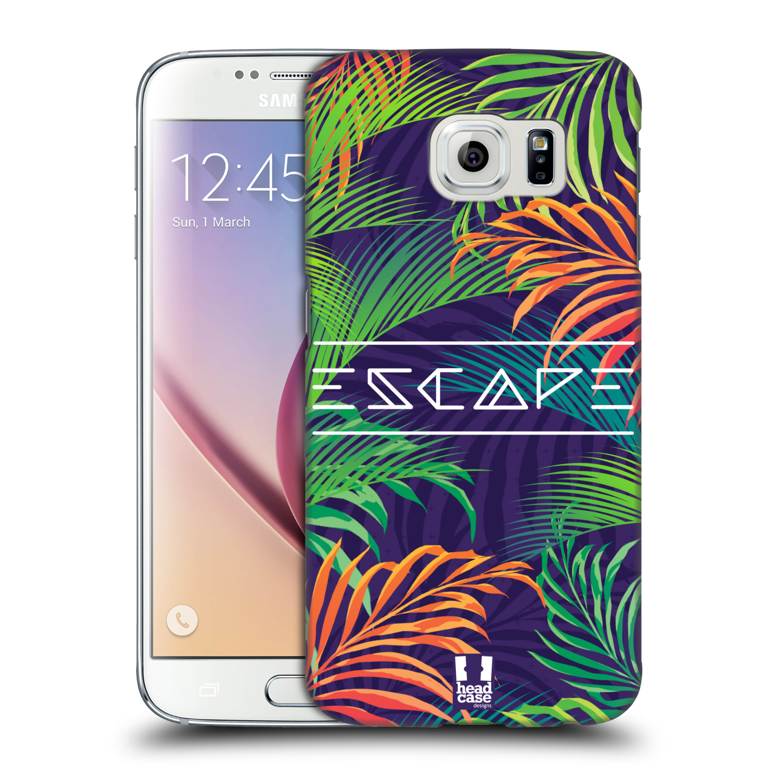 HEAD-CASE-DESIGNS-VIVID-JUNGLE-HARD-BACK-CASE-FOR-SAMSUNG-PHONES-1