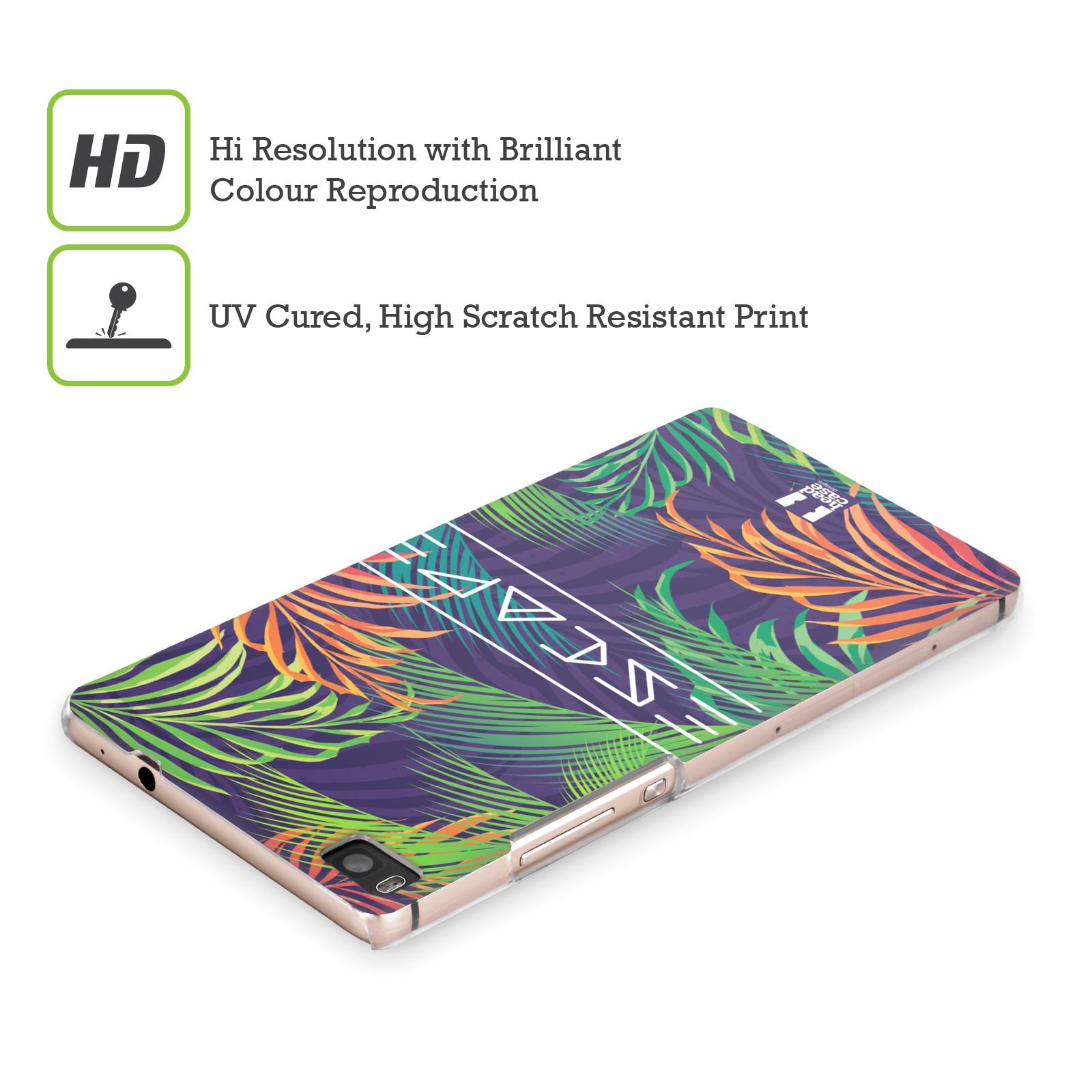 HEAD-CASE-DESIGNS-VIVID-JUNGLE-HARD-BACK-CASE-FOR-HUAWEI-PHONES-1
