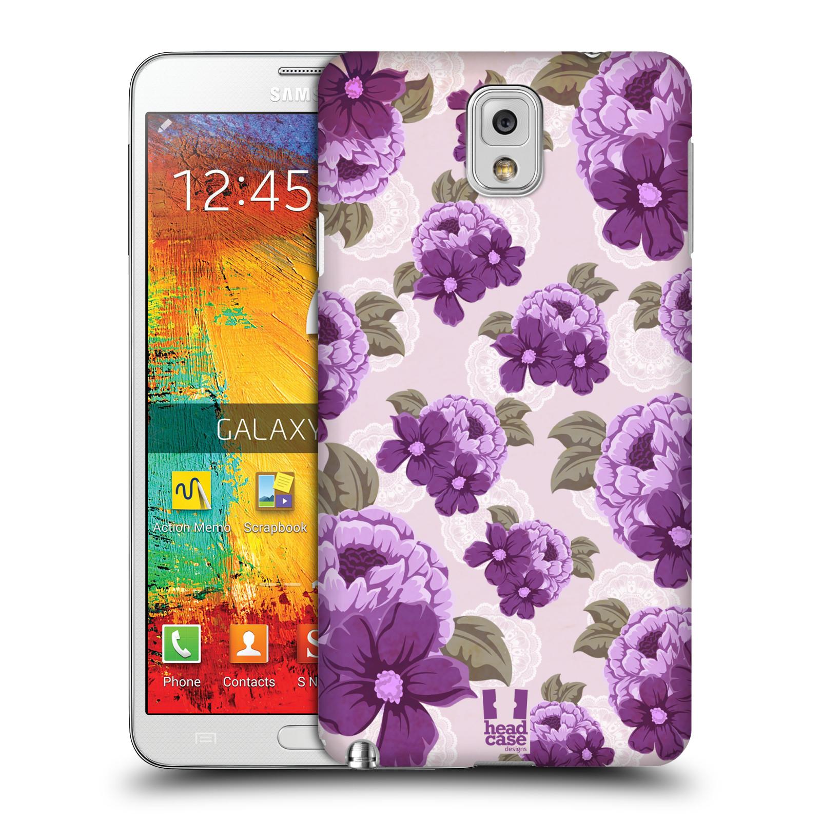 HEAD-CASE-DESIGNS-VINTAGE-FLORAL-PRINTS-HARD-BACK-CASE-FOR-SAMSUNG-PHONES-2