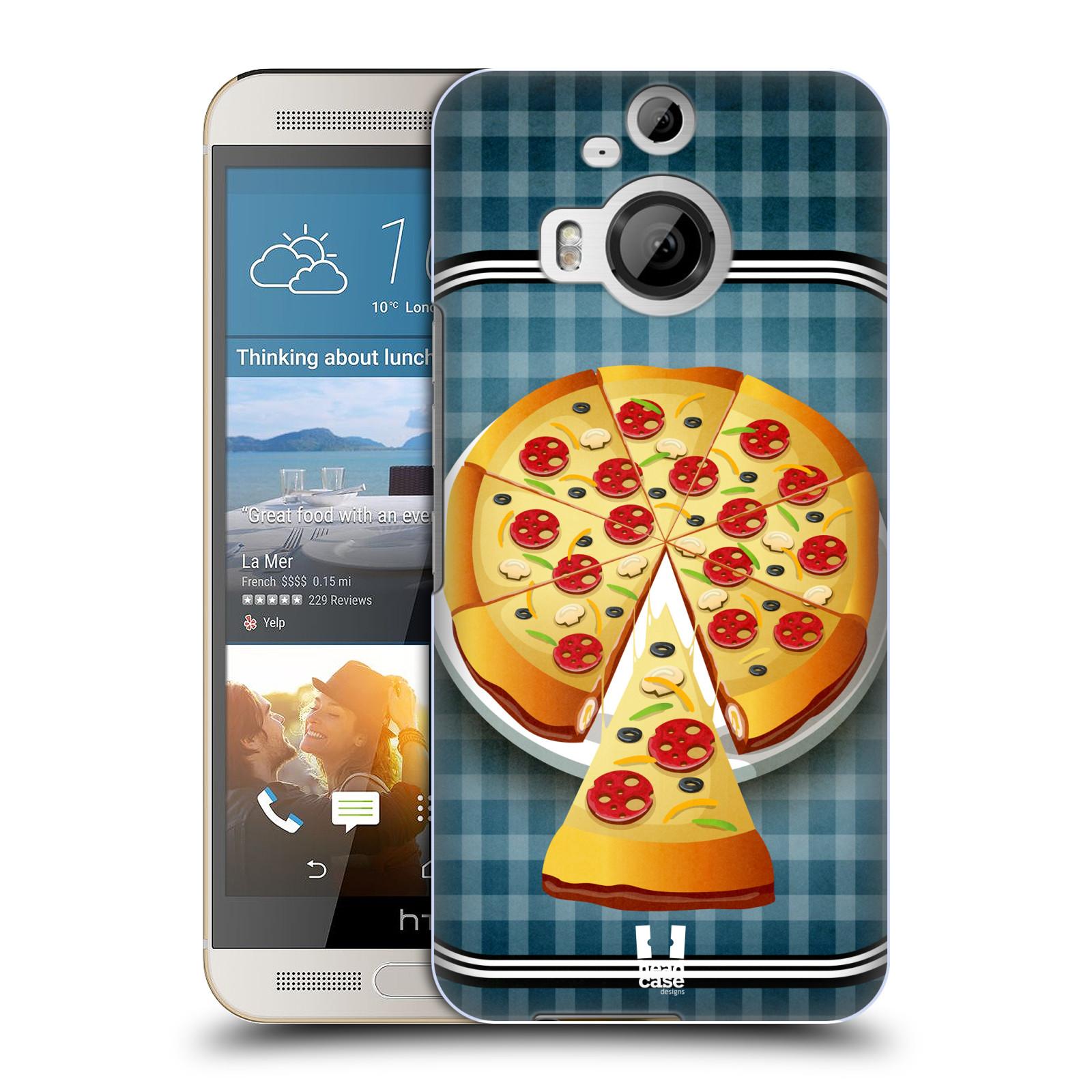 HEAD-CASE-DESIGNS-VINTAGE-TREATS-HARD-BACK-CASE-FOR-HTC-PHONES-2