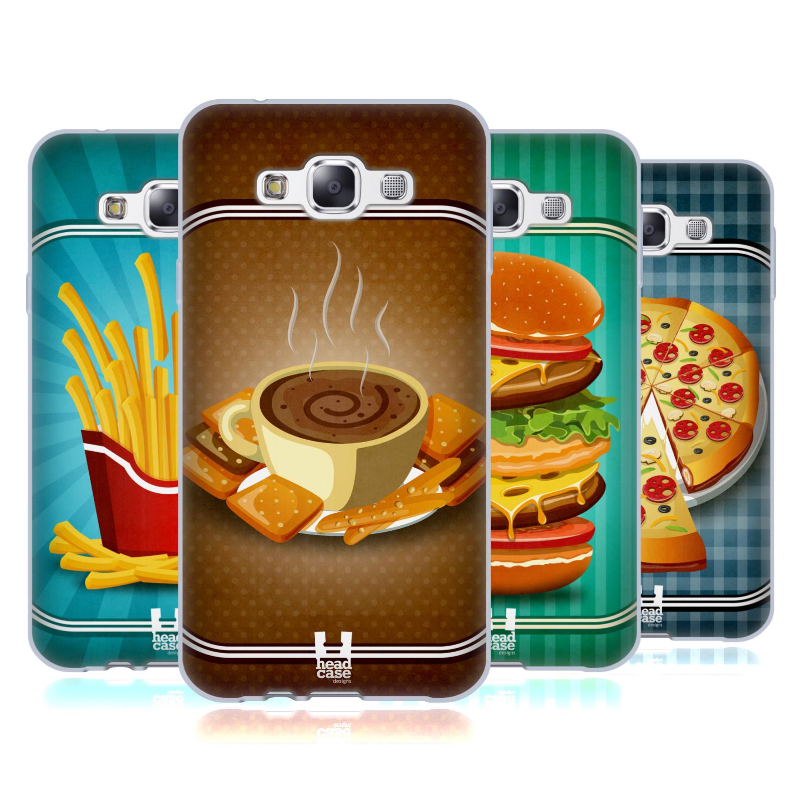 HEAD-CASE-DESIGNS-VINTAGE-TREATS-SOFT-GEL-CASE-FOR-SAMSUNG-PHONES-3