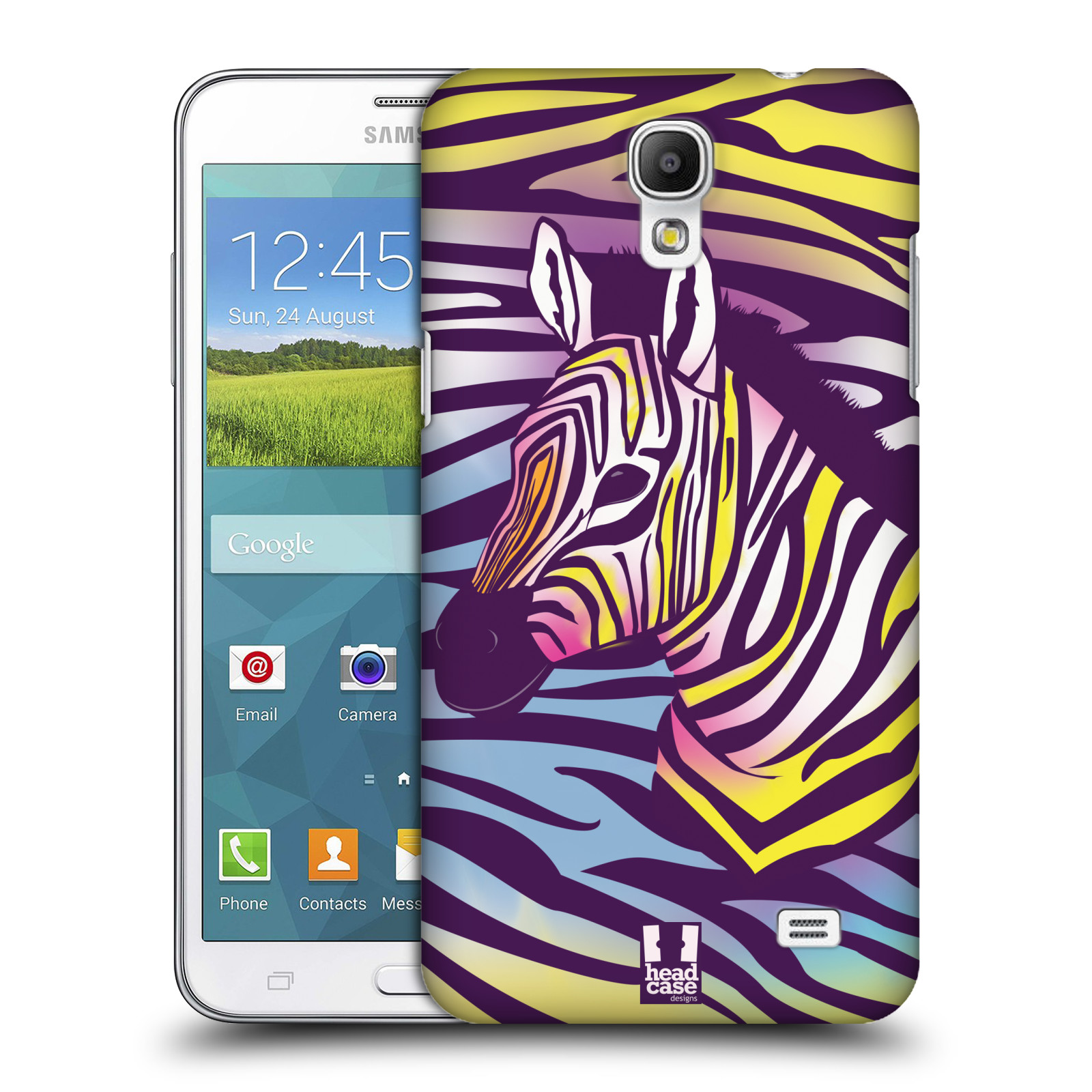 HEAD-CASE-DESIGNS-VIVID-ANIMALS-HARD-BACK-CASE-FOR-SAMSUNG-PHONES-4