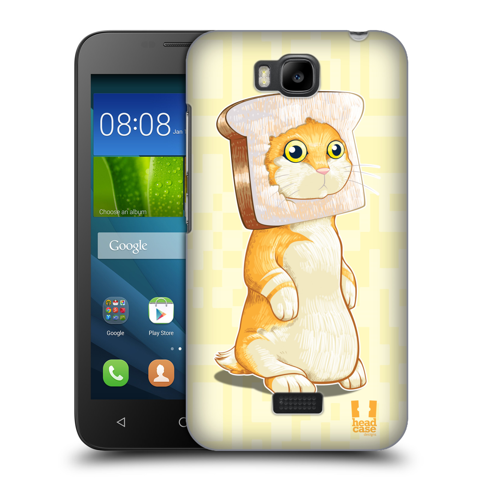 HEAD-CASE-DESIGNS-WUT-HARD-BACK-CASE-FOR-HUAWEI-PHONES-2