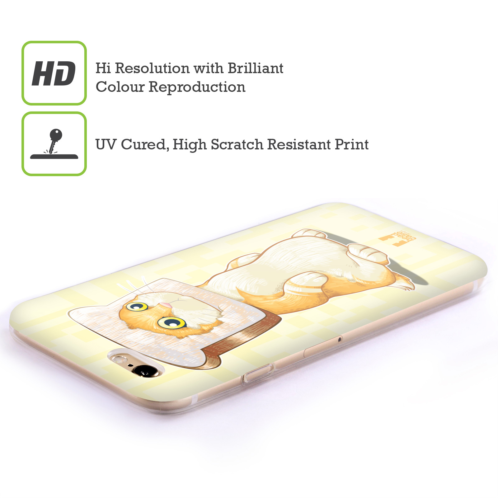 HEAD-CASE-DESIGNS-WUT-SOFT-GEL-CASE-FOR-ALCATEL-PHONES-2