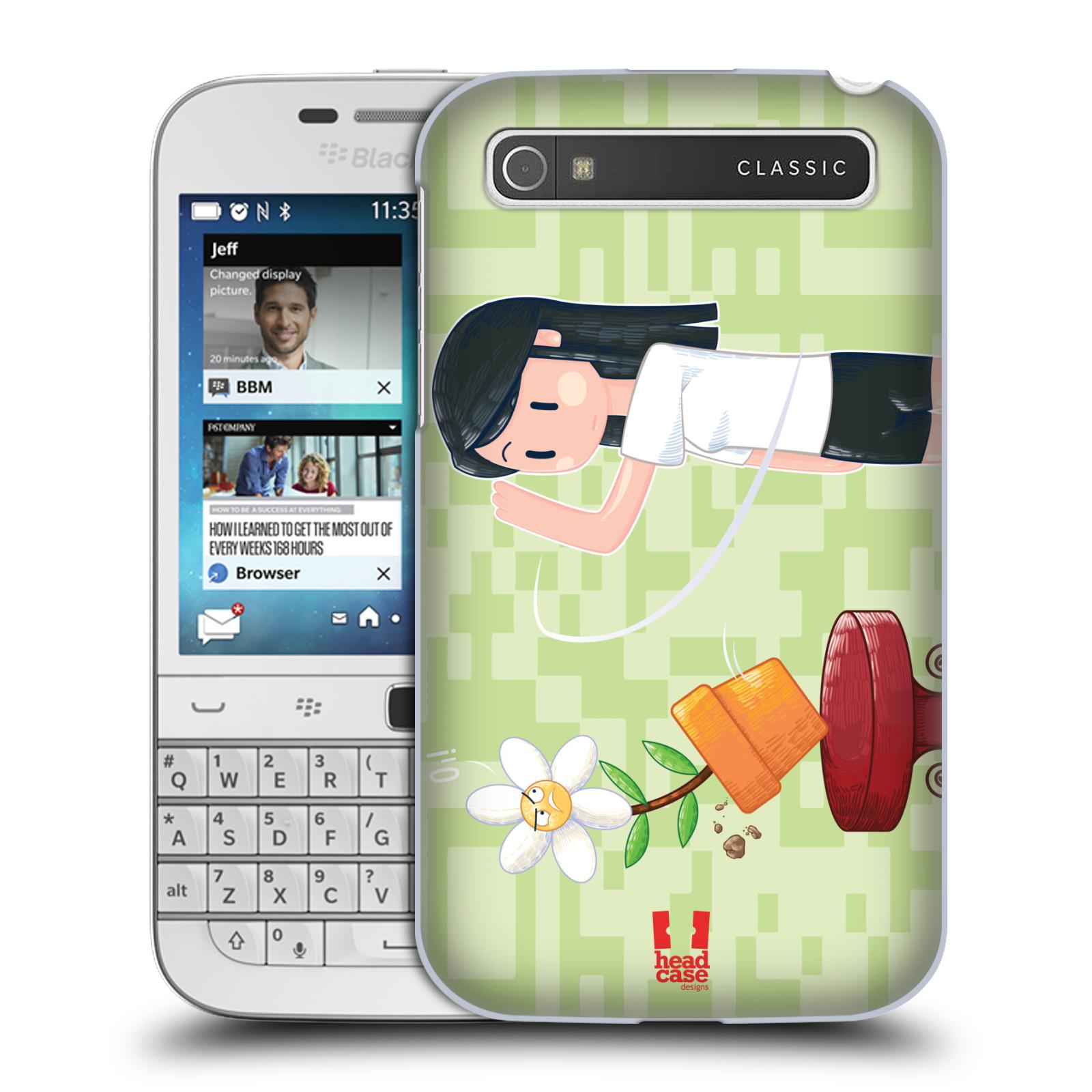 HEAD-CASE-DESIGNS-WUT-HARD-BACK-CASE-FOR-BLACKBERRY-PHONES