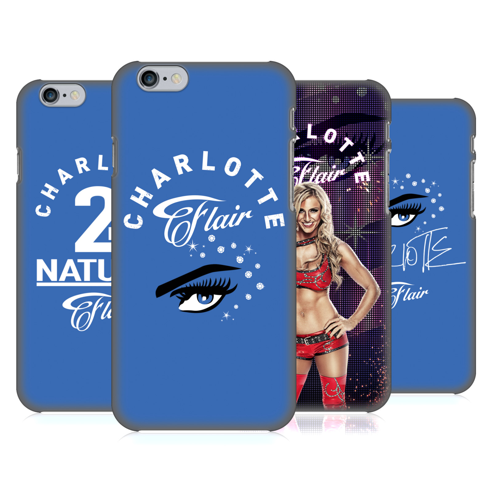 wwe phone case iphone 6