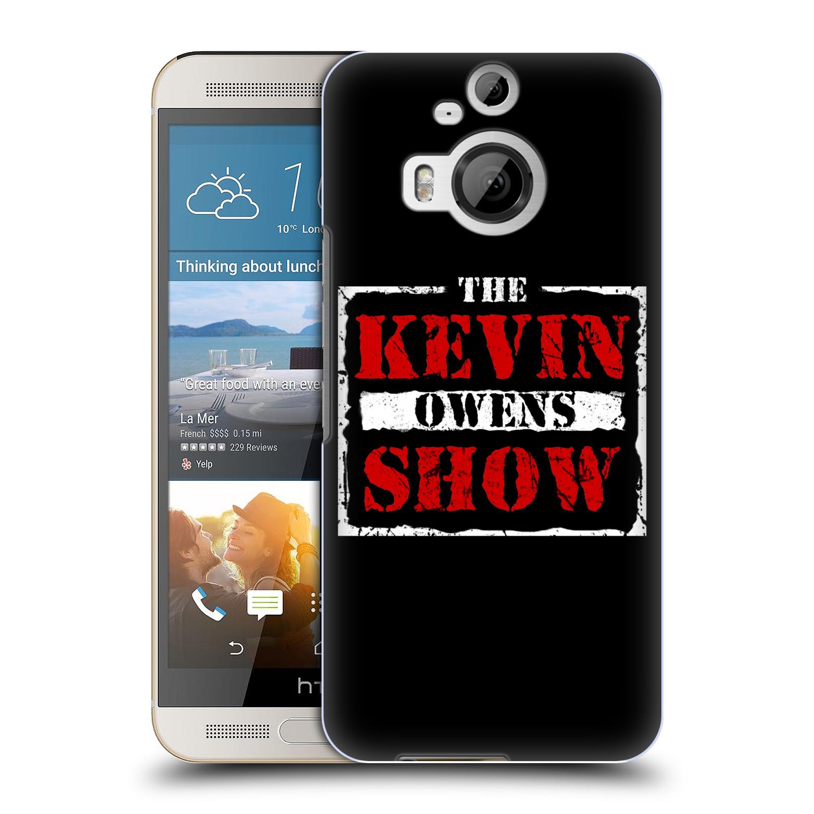 OFFICIEL-WWE-KEVIN-OWENS-ETUI-COQUE-D-039-ARRIERE-RIGIDE-POUR-HTC-TELEPHONES-2