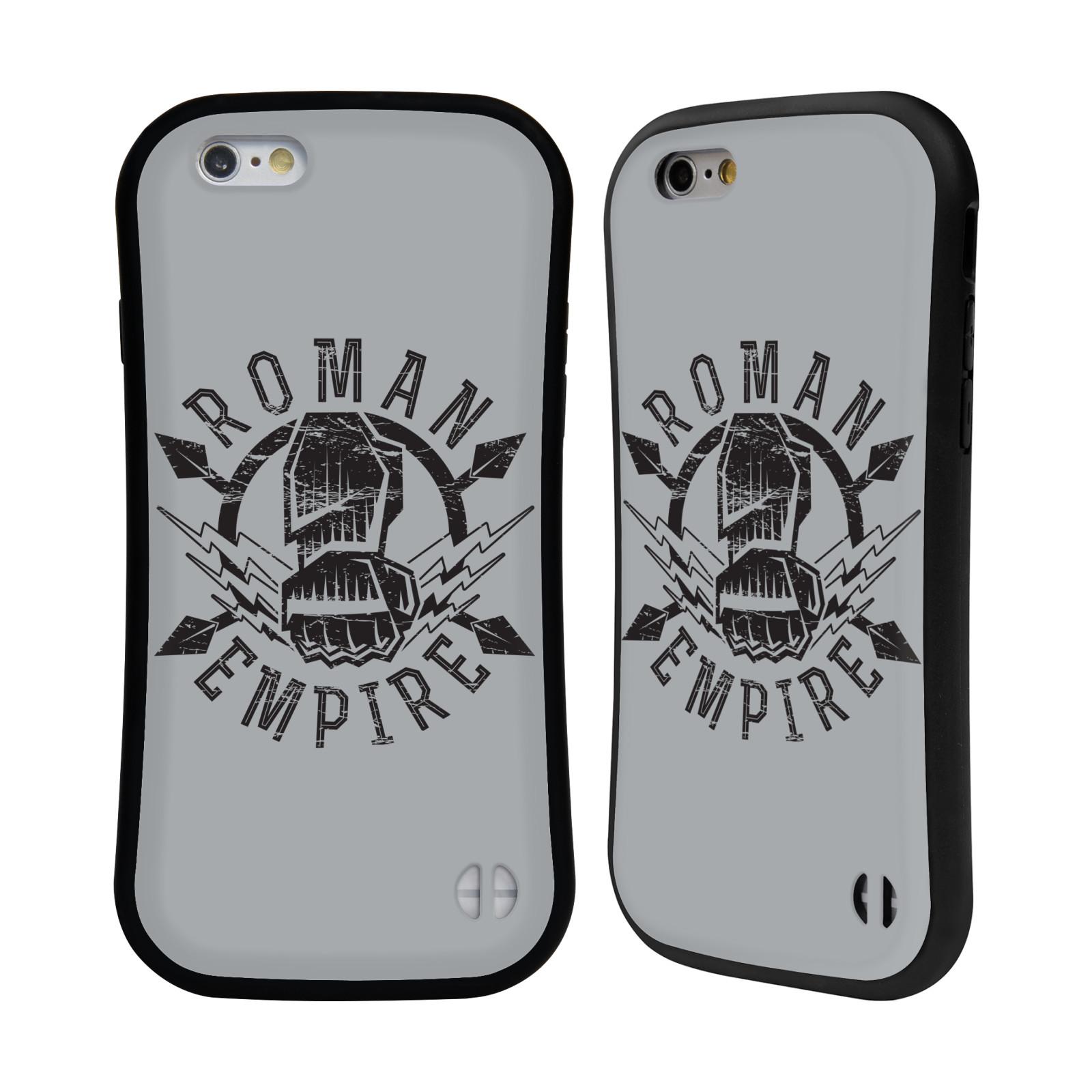 Emp Iphone Case
