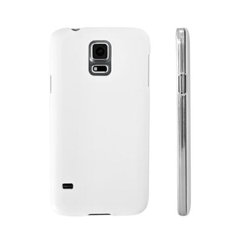 Go Lite - Sleek Hard Shell Protection