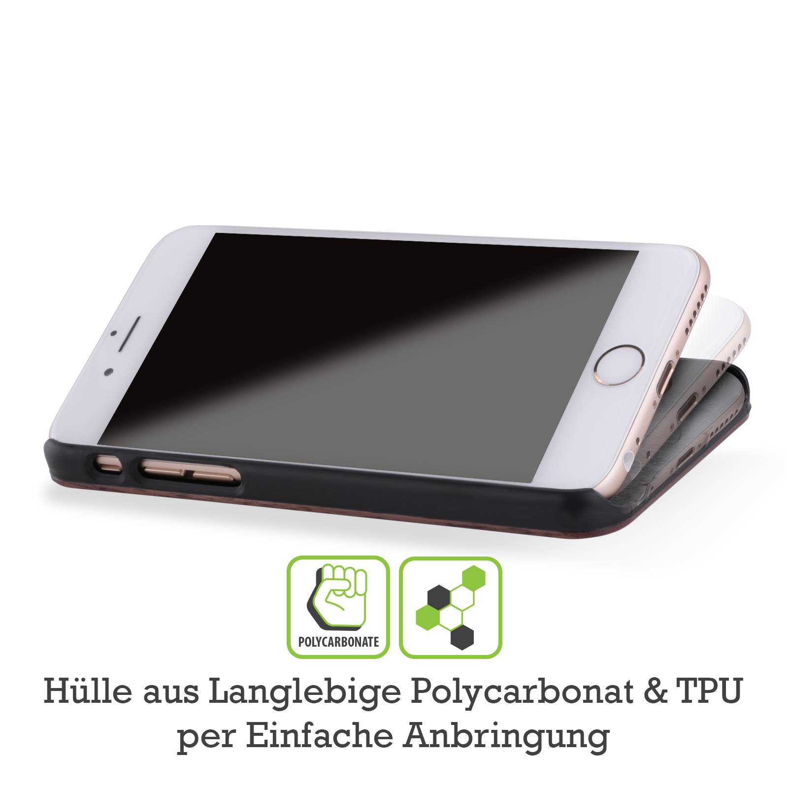 Iphone Hulle Aus Holz
