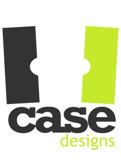HeadCase Designs