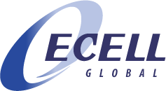 Ecell Global Logo