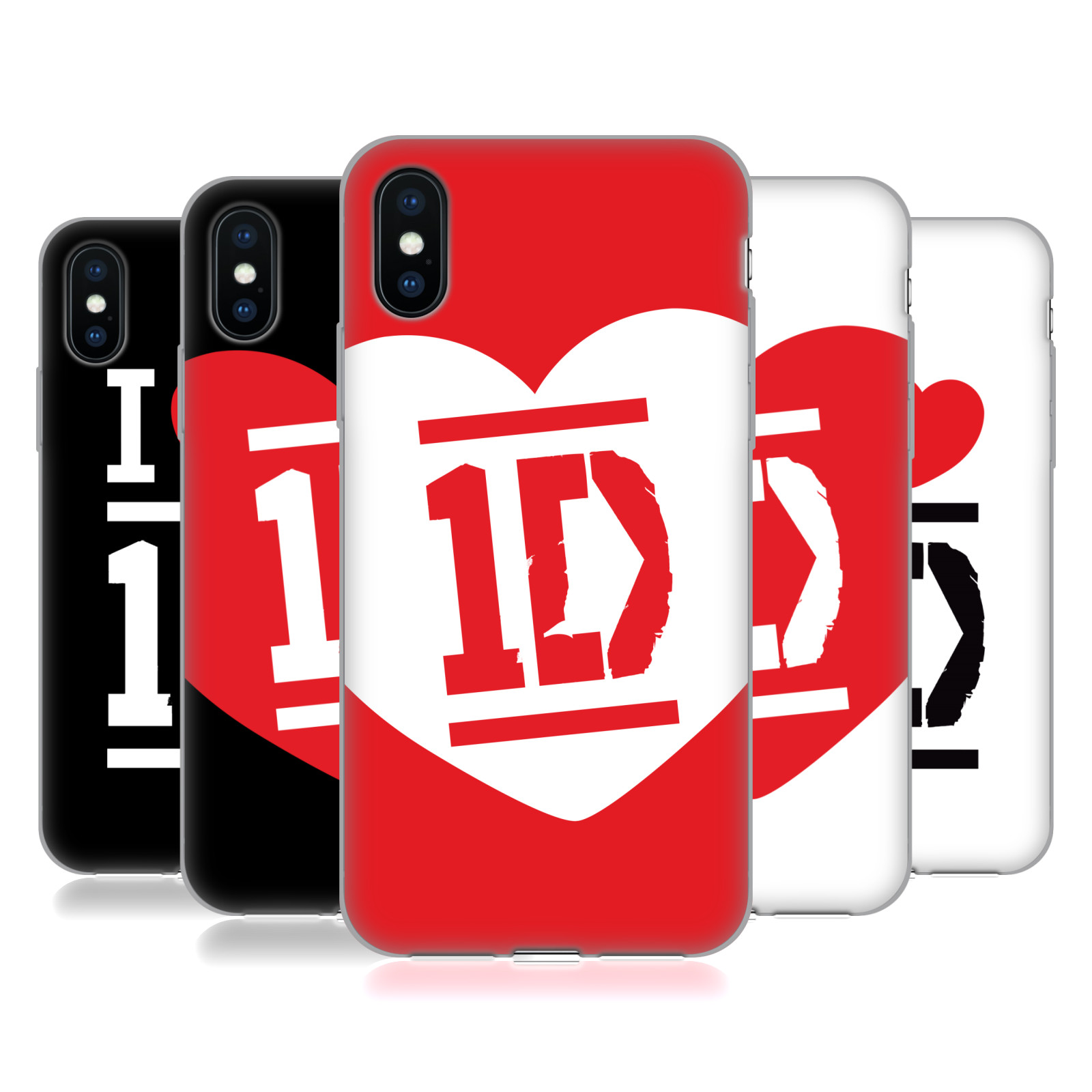 One Direction I Love One Direction