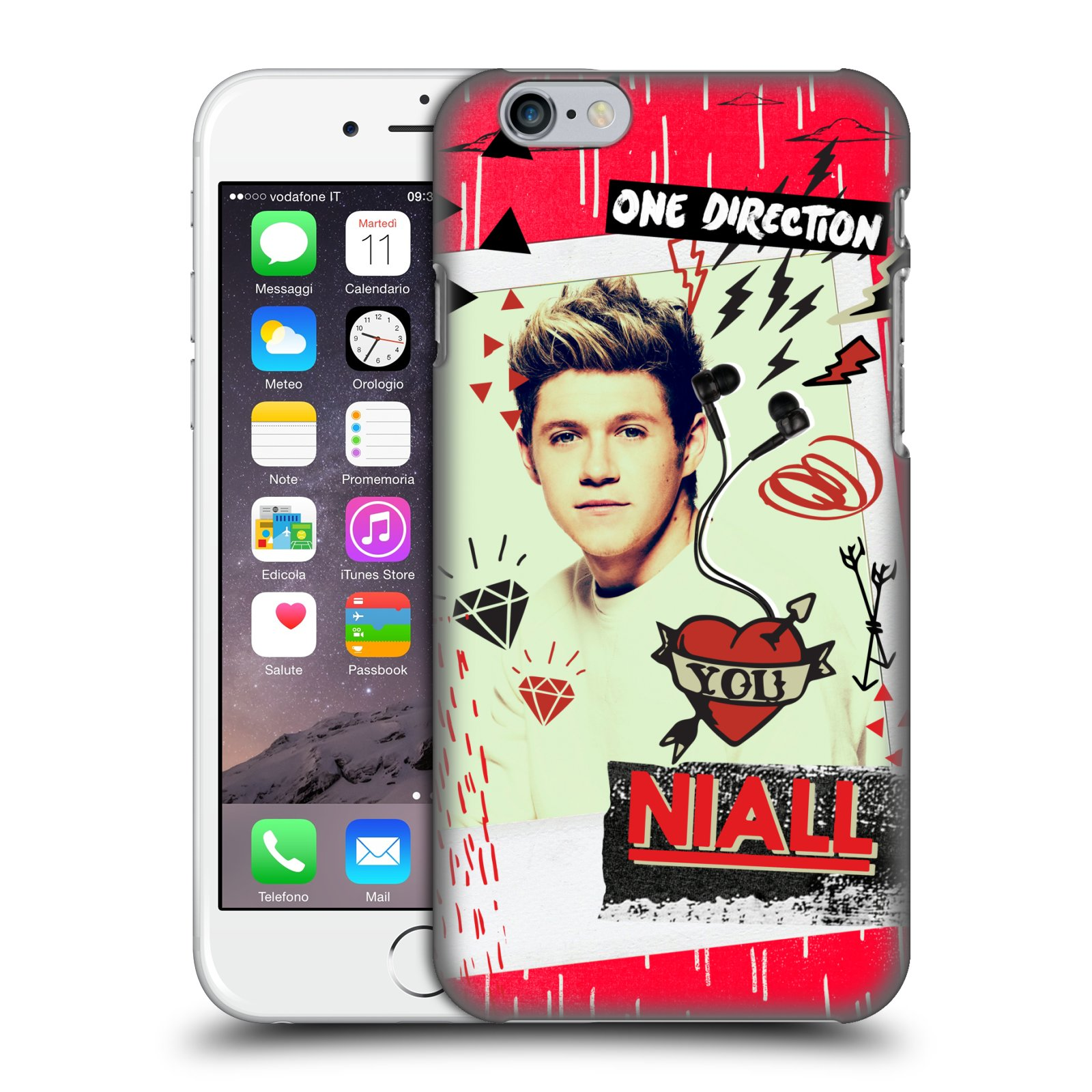 ONE-DIRECTION-1D-OFFIZIELL-SCHNAPPSCHUSS-CASE-FUR-APPLE-iPHONE-PHONES