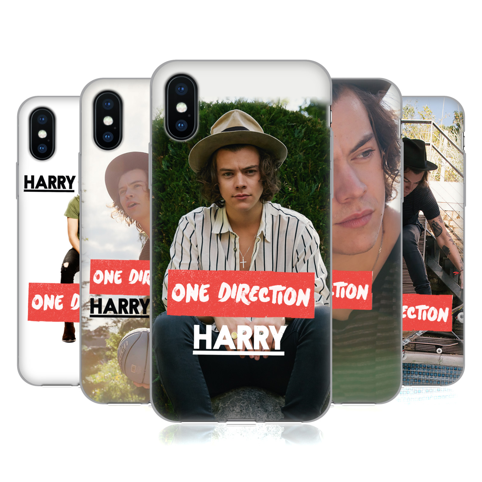 One Direction Harry Styles Photo