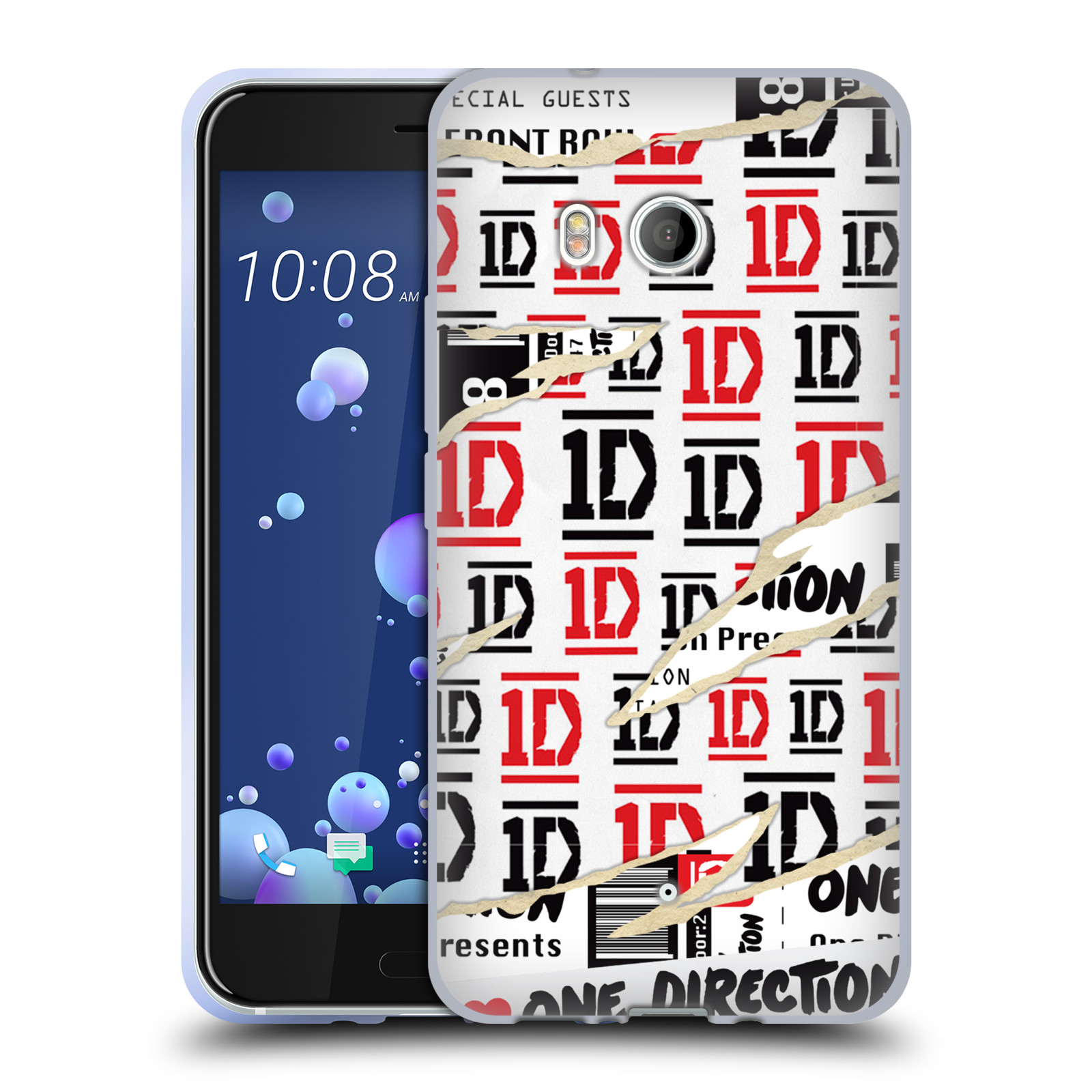 OFFICIAL-ONE-DIRECTION-TICKET-LOVE-SOFT-GEL-CASE-FOR-HTC-PHONES-1