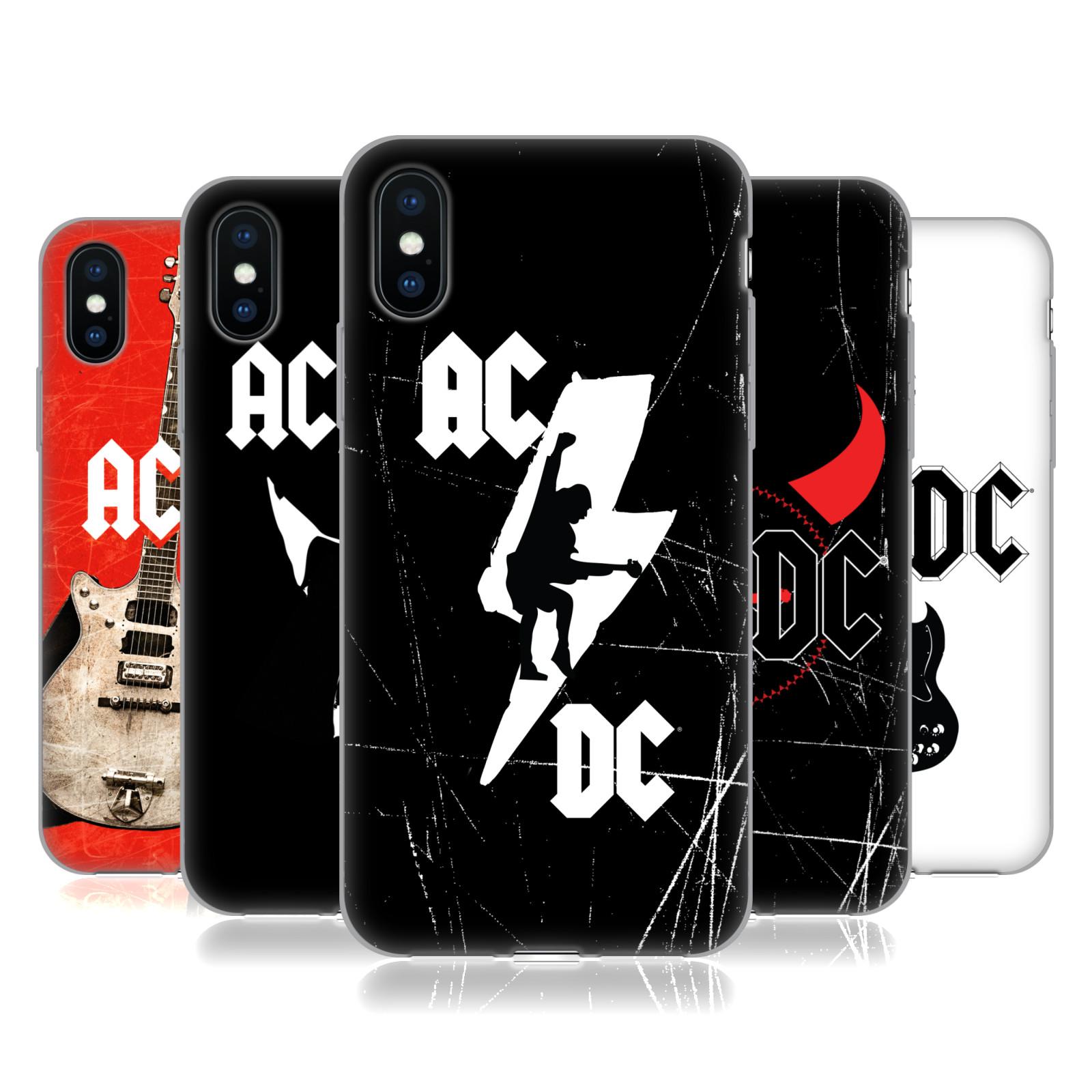 AC/DC ACDC <!--translate-lineup-->Iconic<!--translate-lineup-->