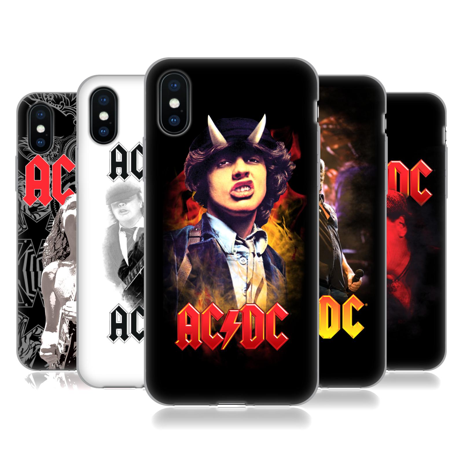 AC/DC ACDC <!--translate-lineup-->Solo<!--translate-lineup-->