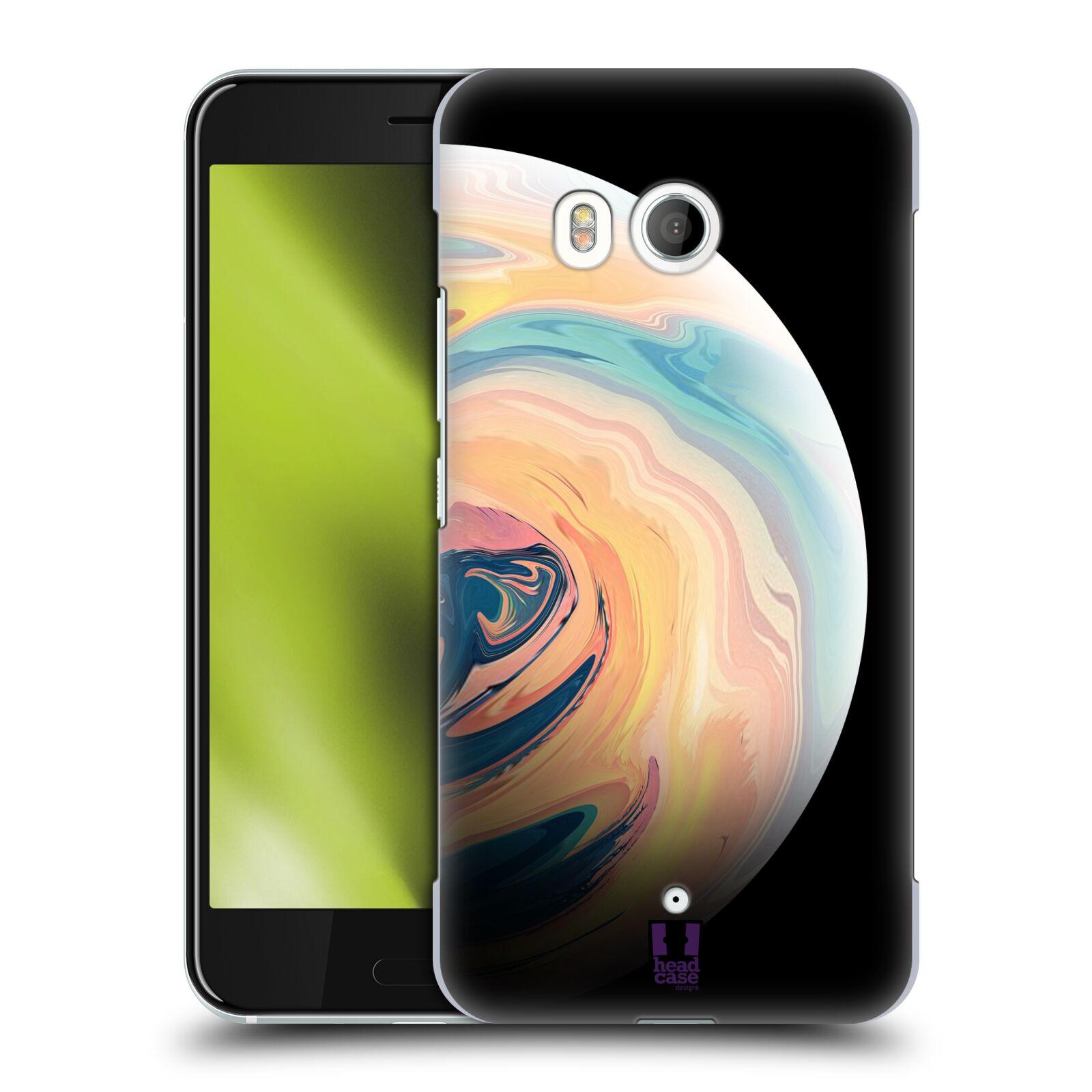 HEAD-CASE-DESIGNS-acrylique-pour-planetes-de-Coque-Arriere-Dur-HTC-pour-telephones-portables-1
