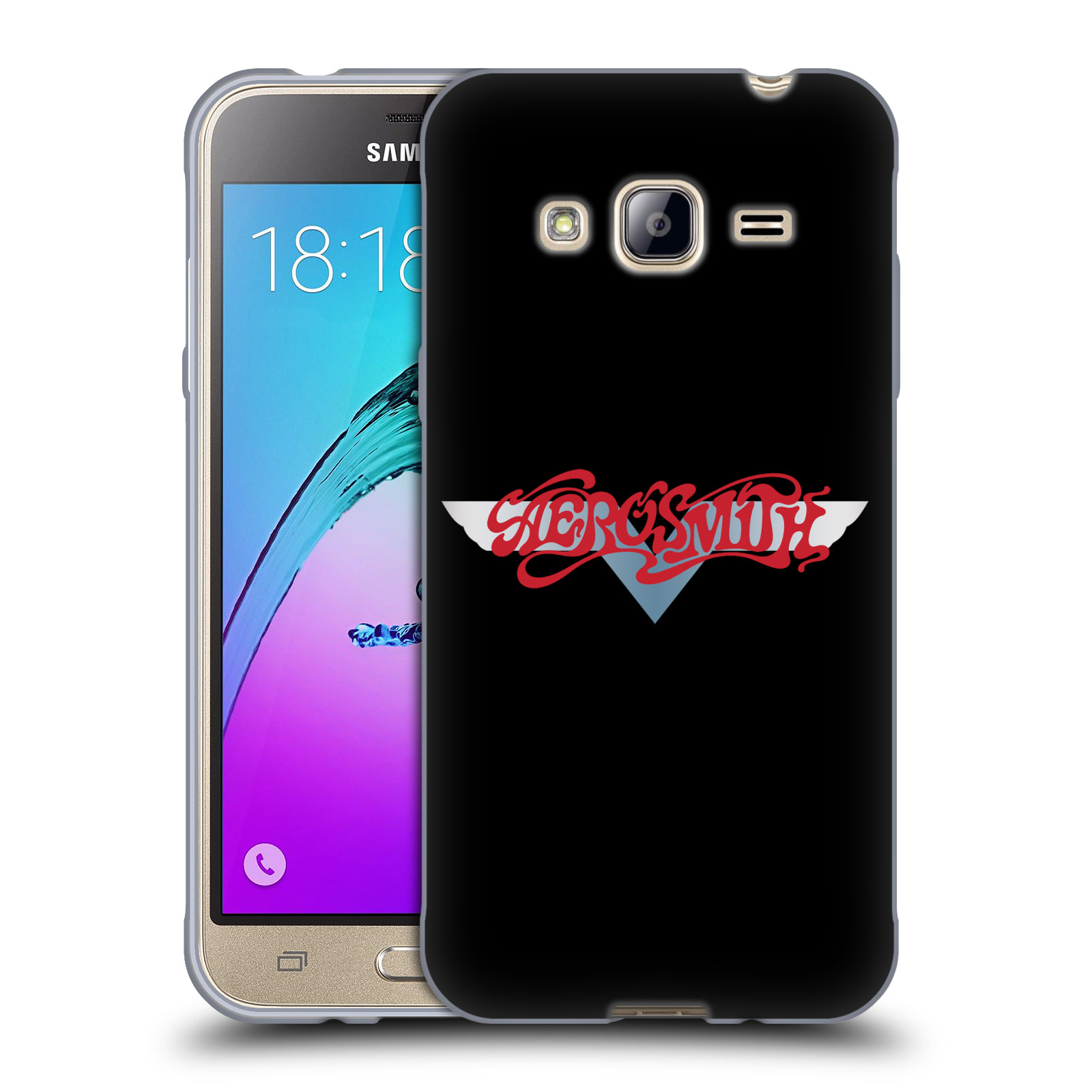OFFICIEL-AEROSMITH-LOGOS-2-ETUI-COQUE-EN-GEL-MOLLE-POUR-SAMSUNG-TELEPHONES-3